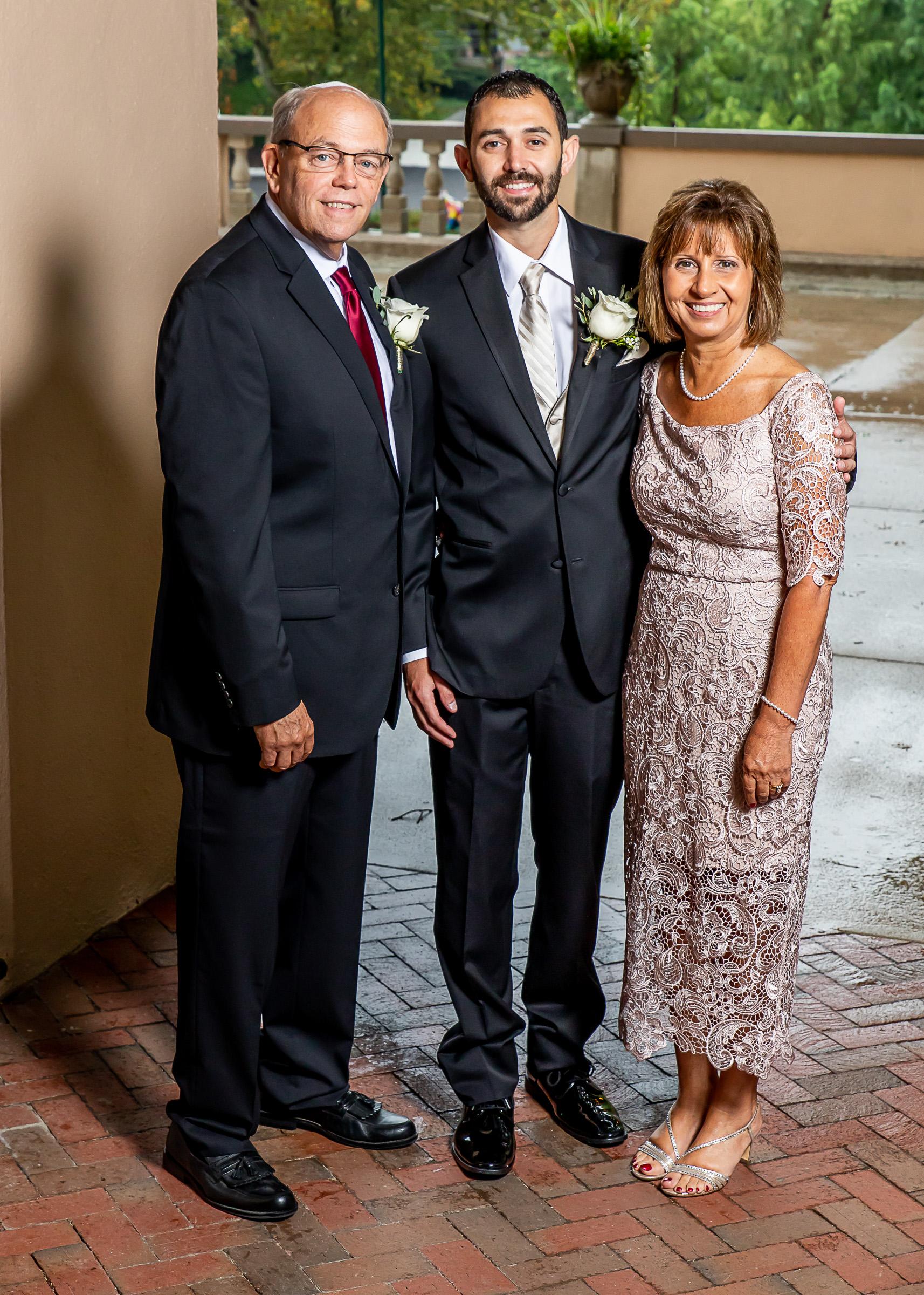 fowler house blog erin wedding-32.jpg