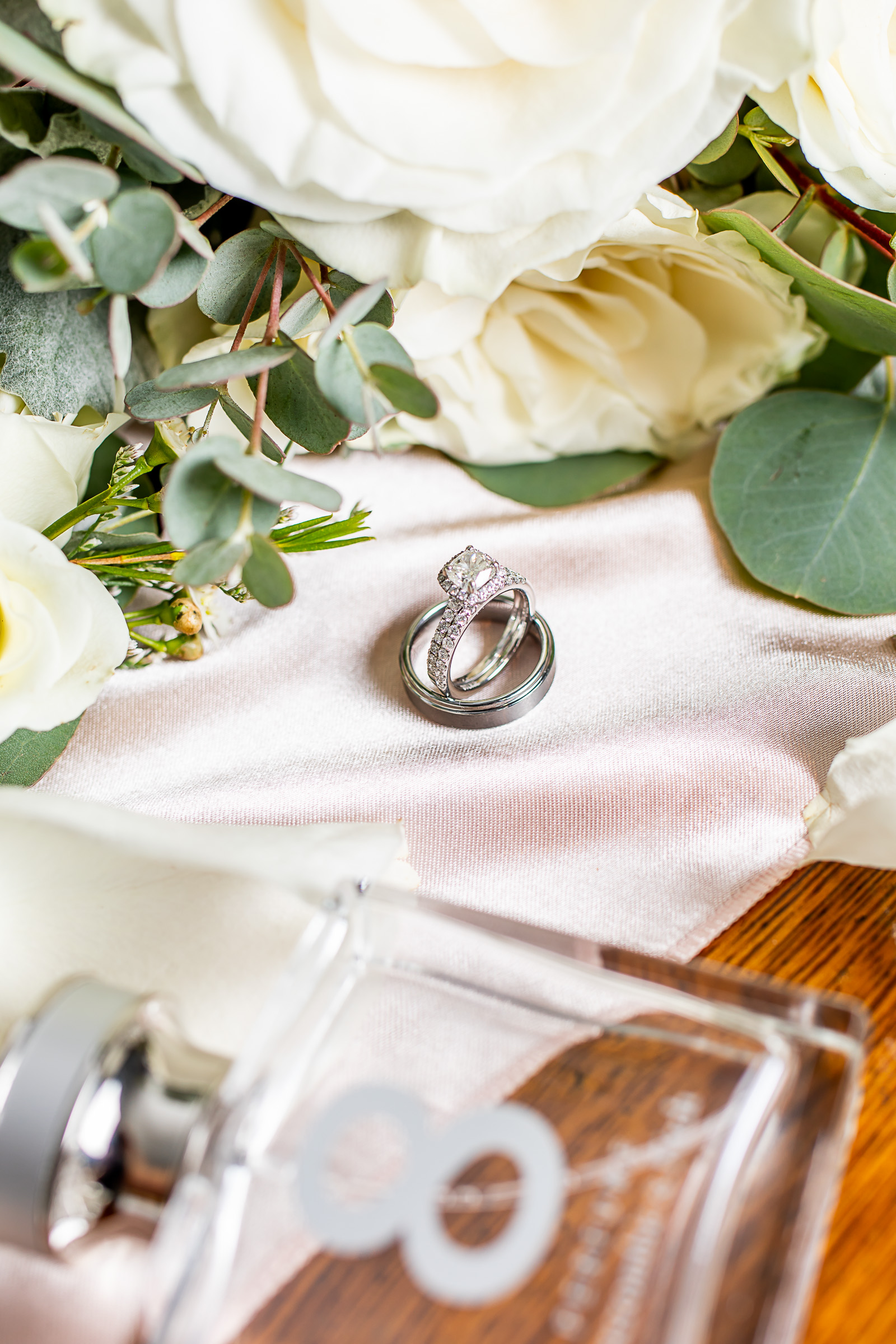 fowler house blog erin wedding-40.jpg