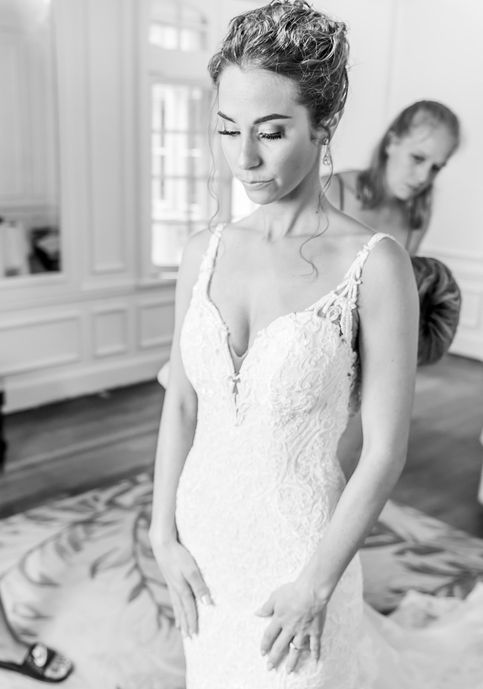 fowler house blog erin wedding-49.jpg