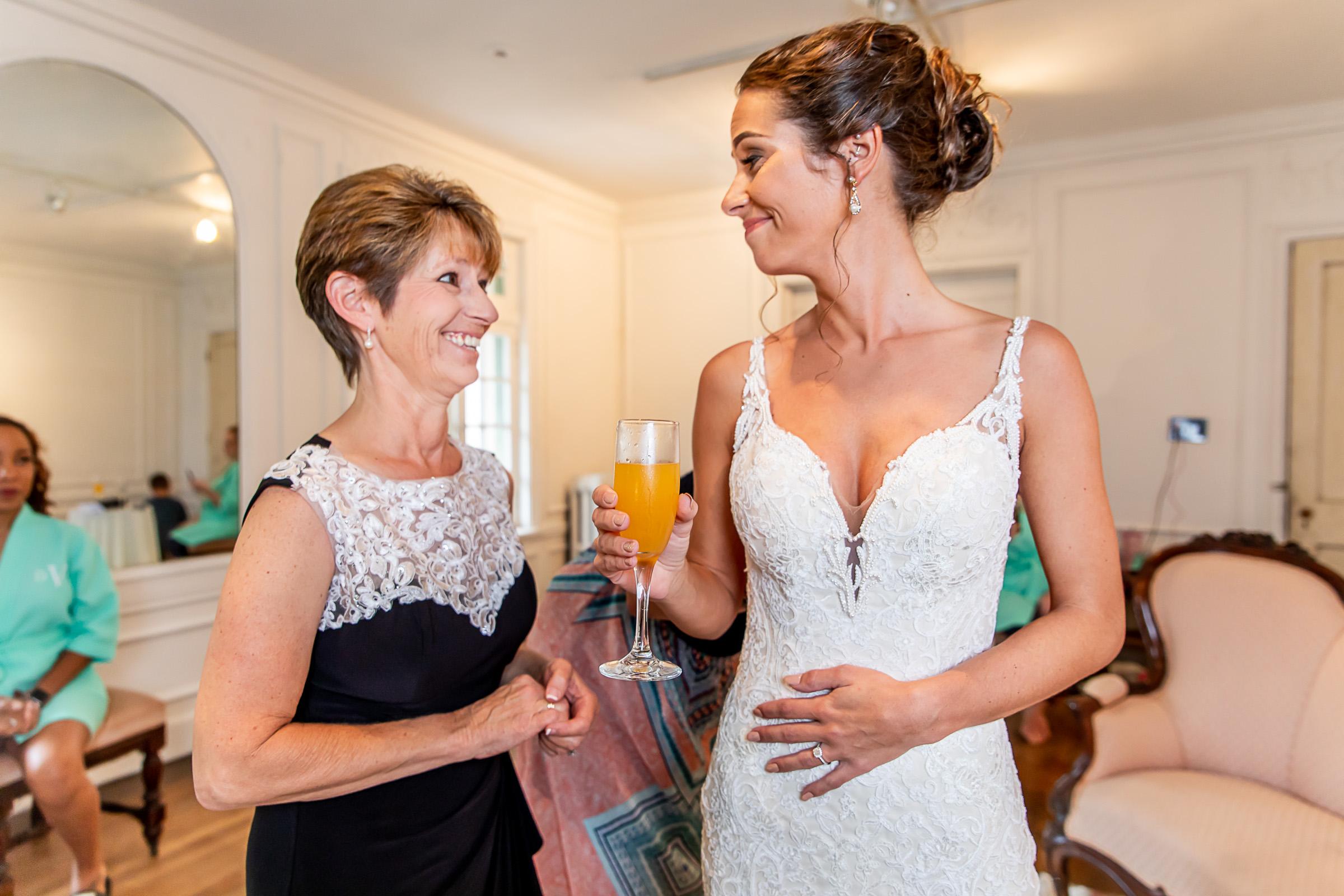 fowler house blog erin wedding-51.jpg