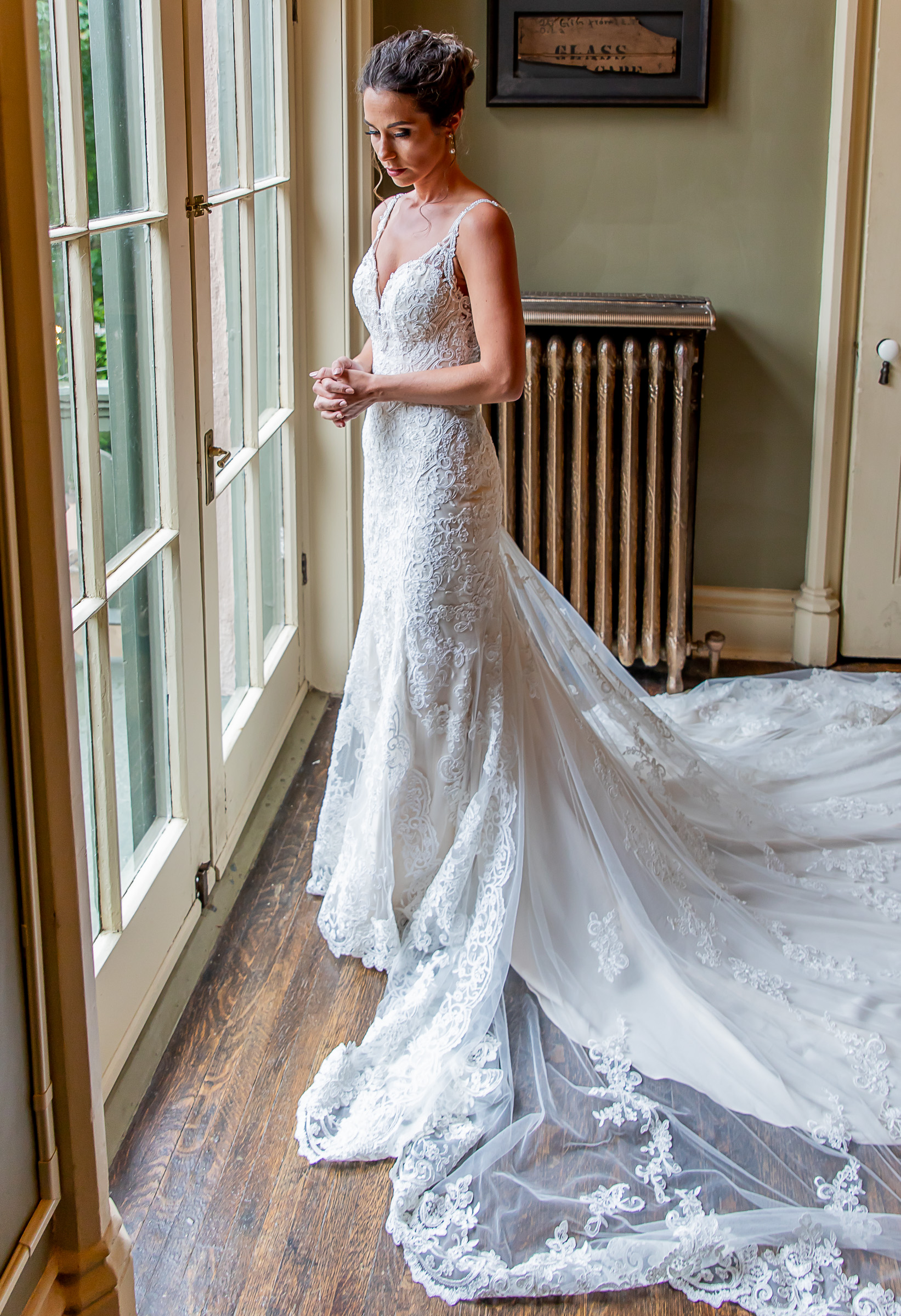 fowler house blog erin wedding-57.jpg