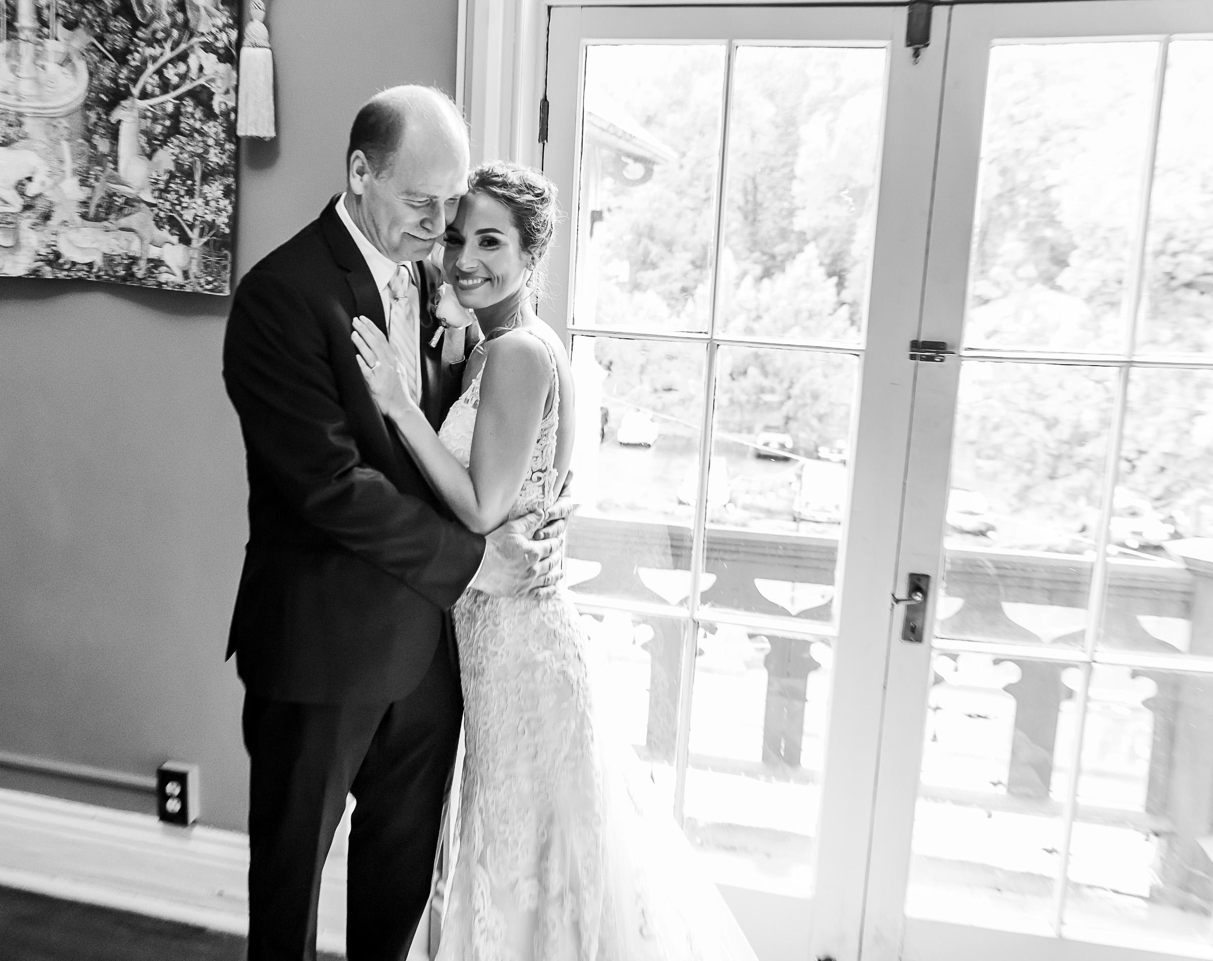 fowler house blog erin wedding-61.jpg