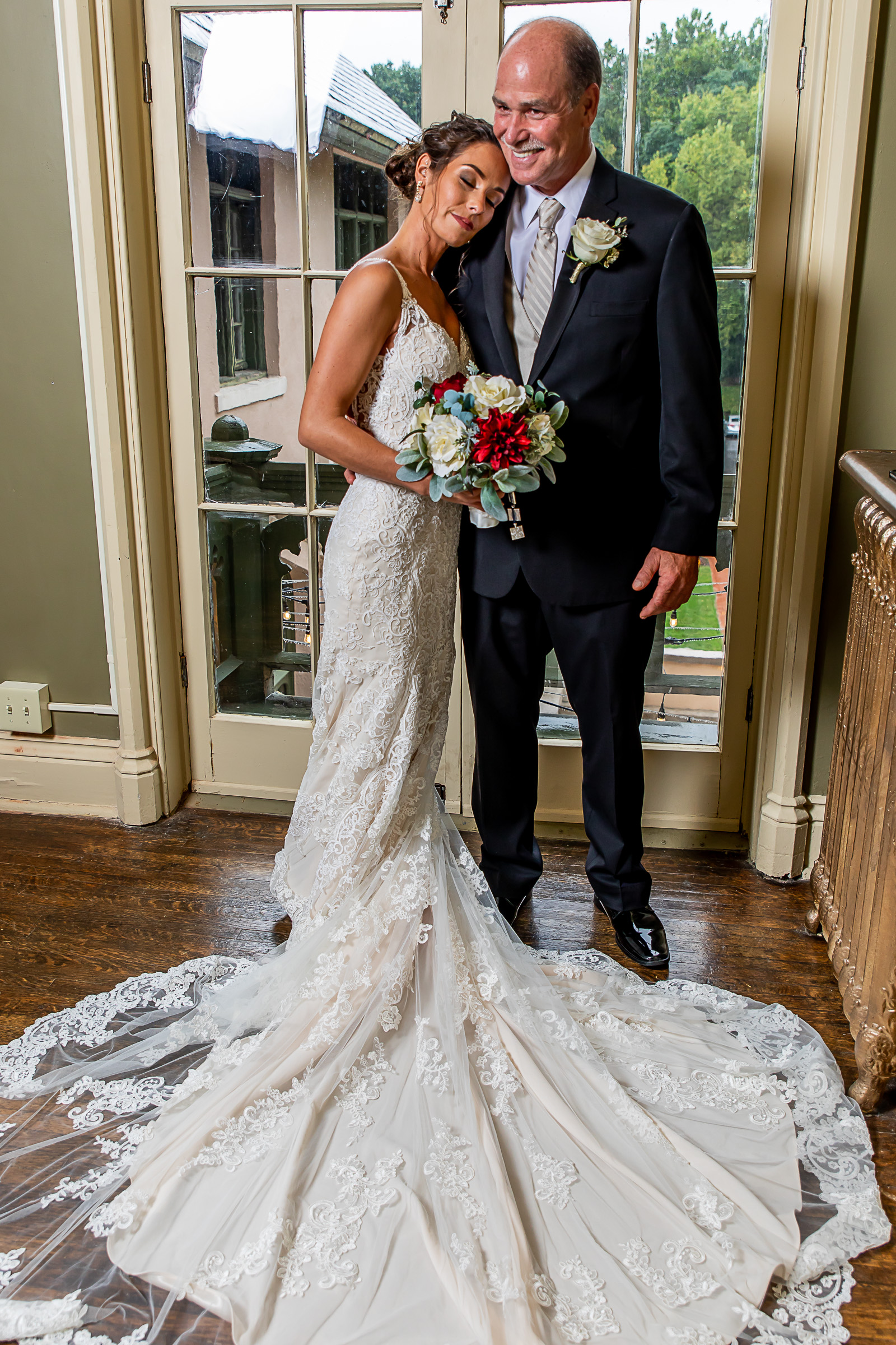 fowler house blog erin wedding-74.jpg