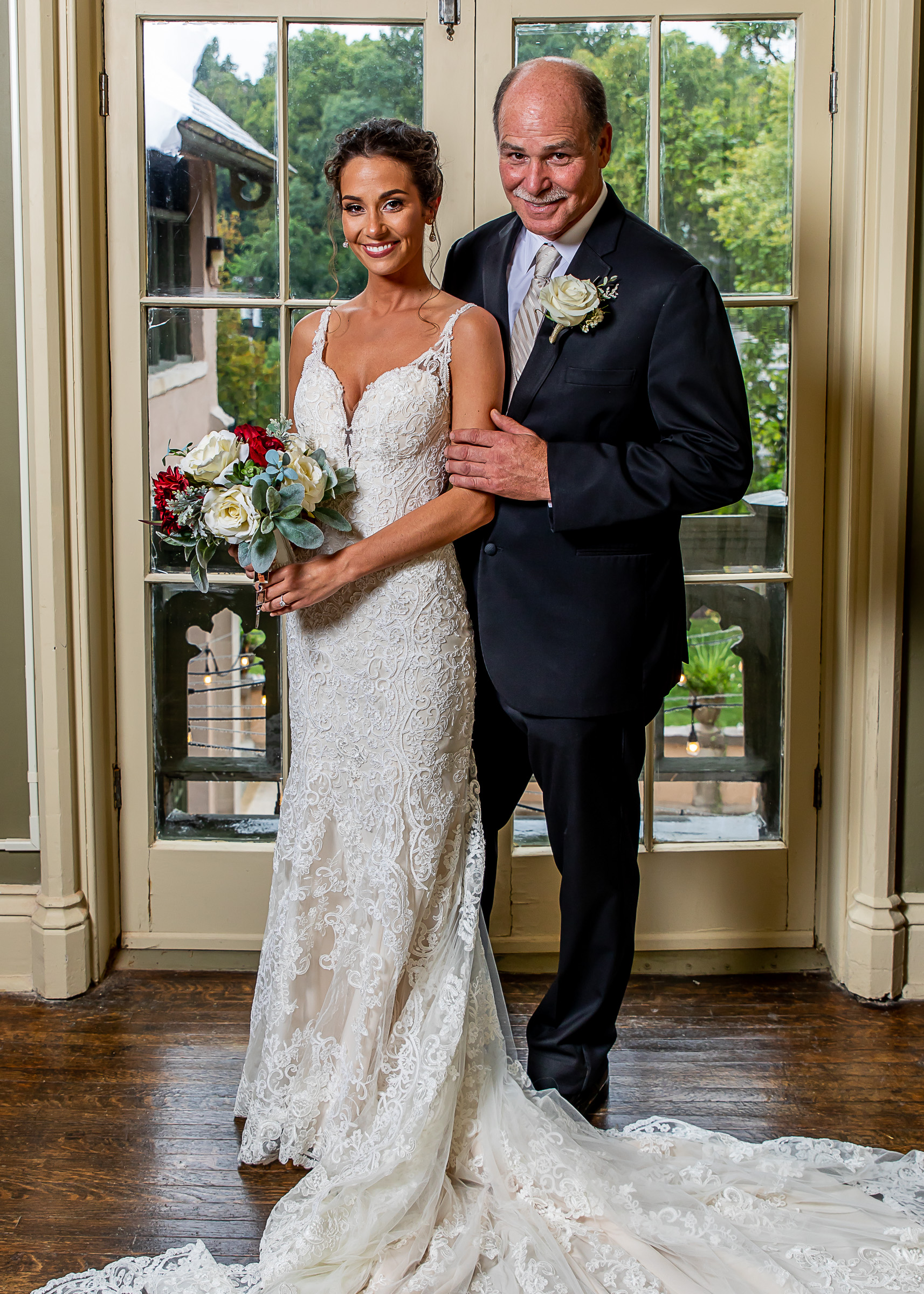 fowler house blog erin wedding-77.jpg
