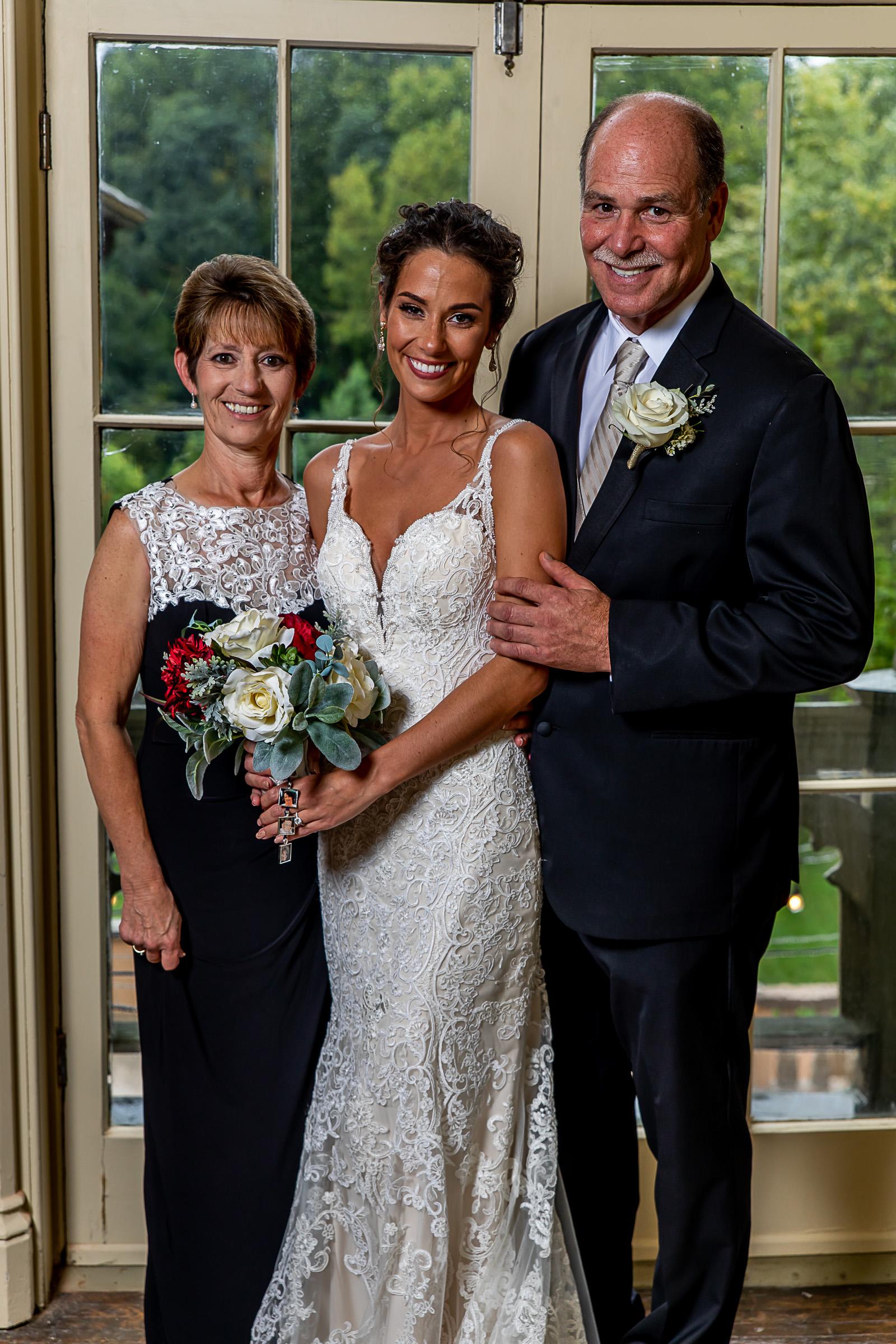 fowler house blog erin wedding-78.jpg
