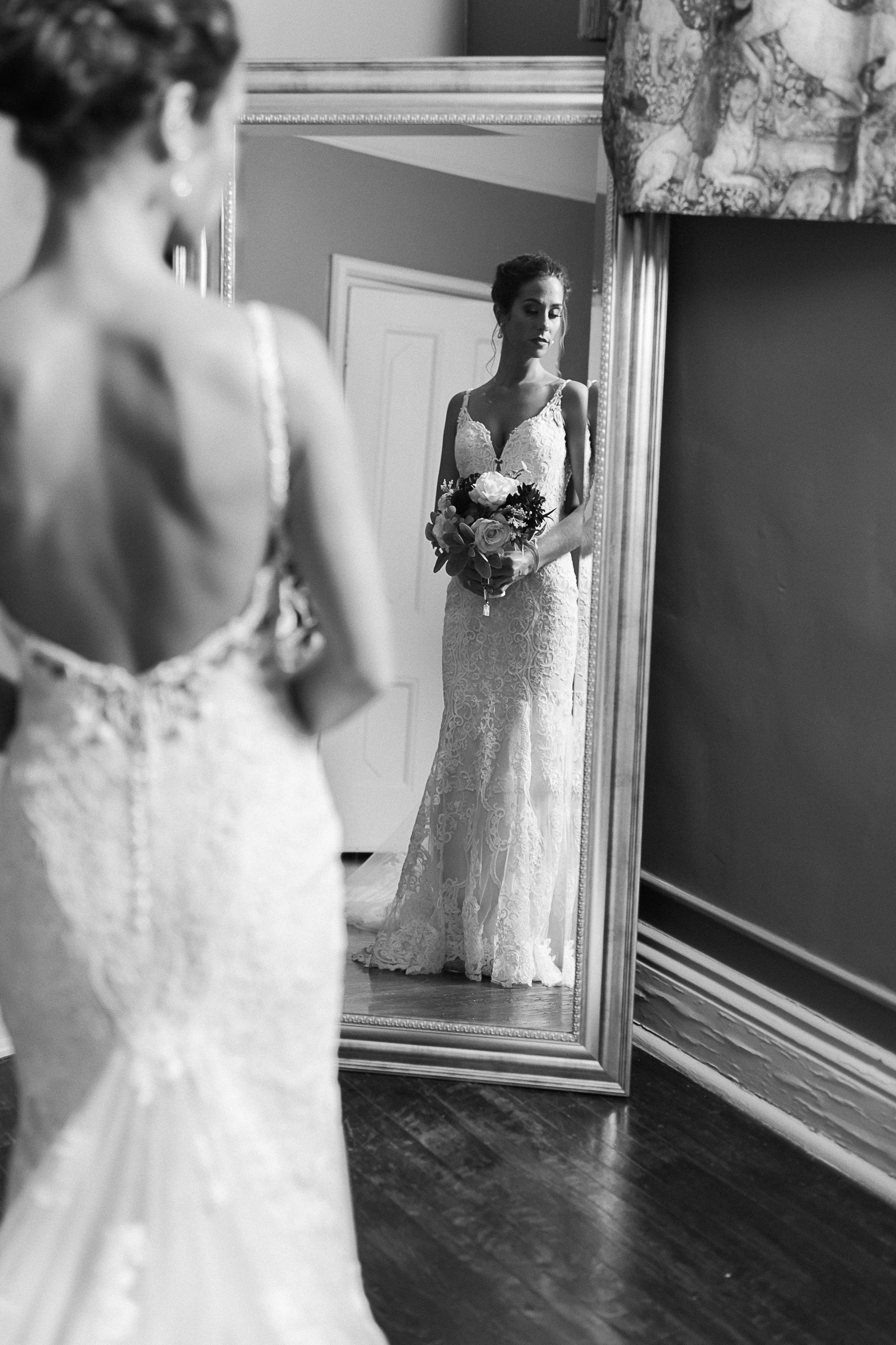 fowler house blog erin wedding-90.jpg