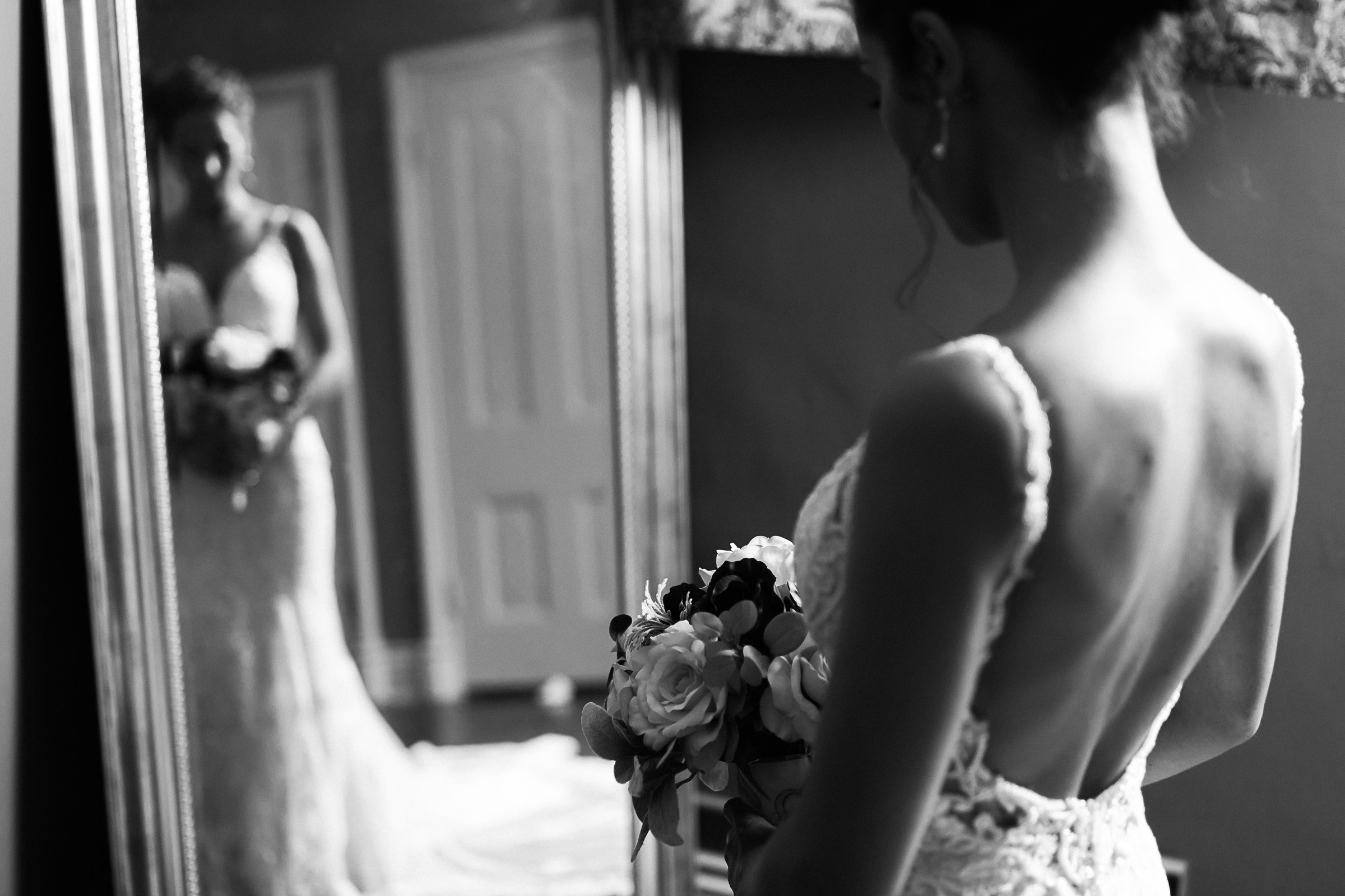fowler house blog erin wedding-92.jpg