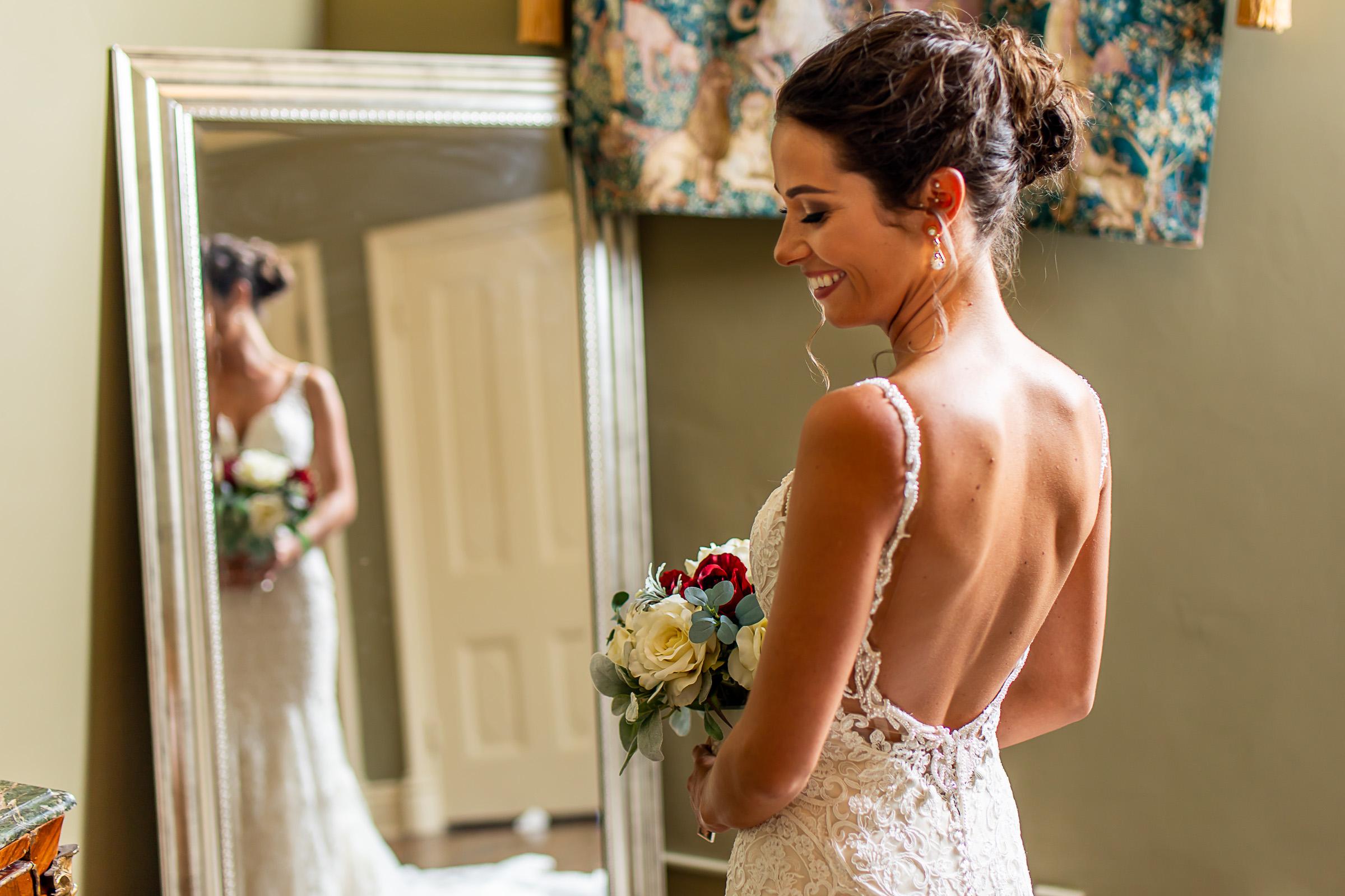 fowler house blog erin wedding-93.jpg