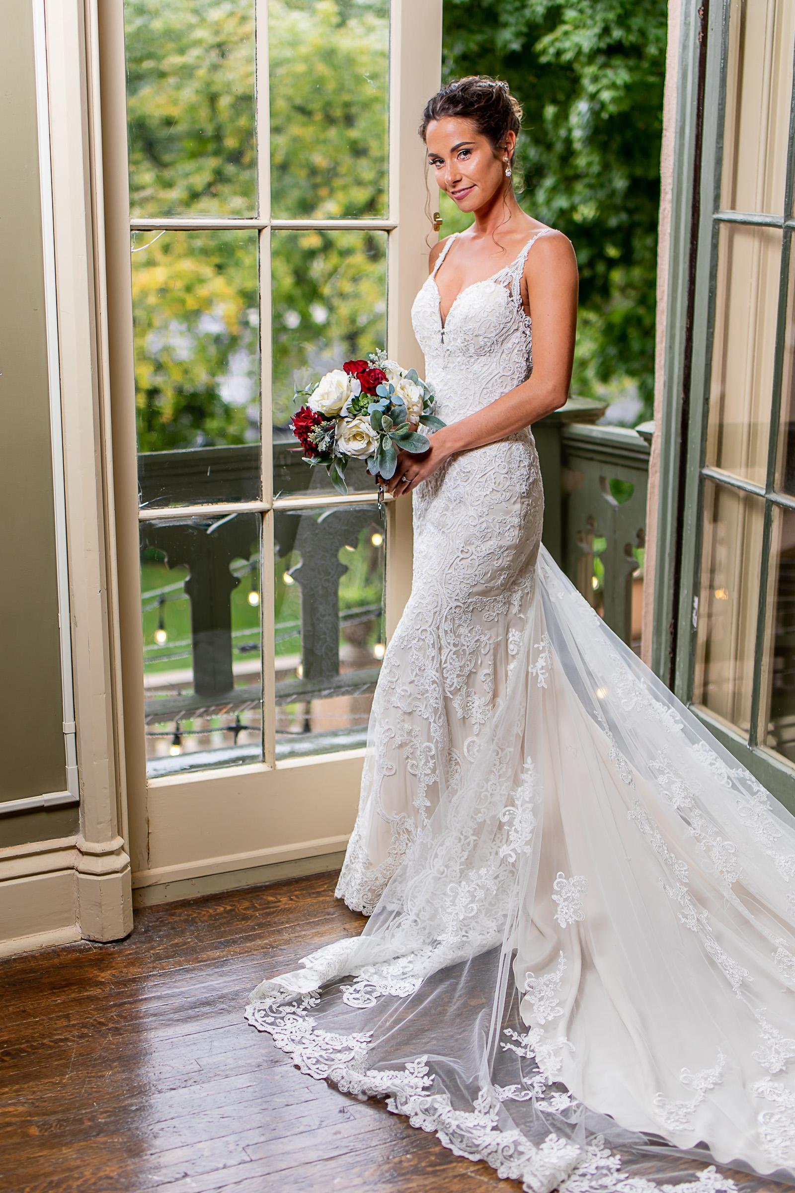 fowler house blog erin wedding-99.jpg