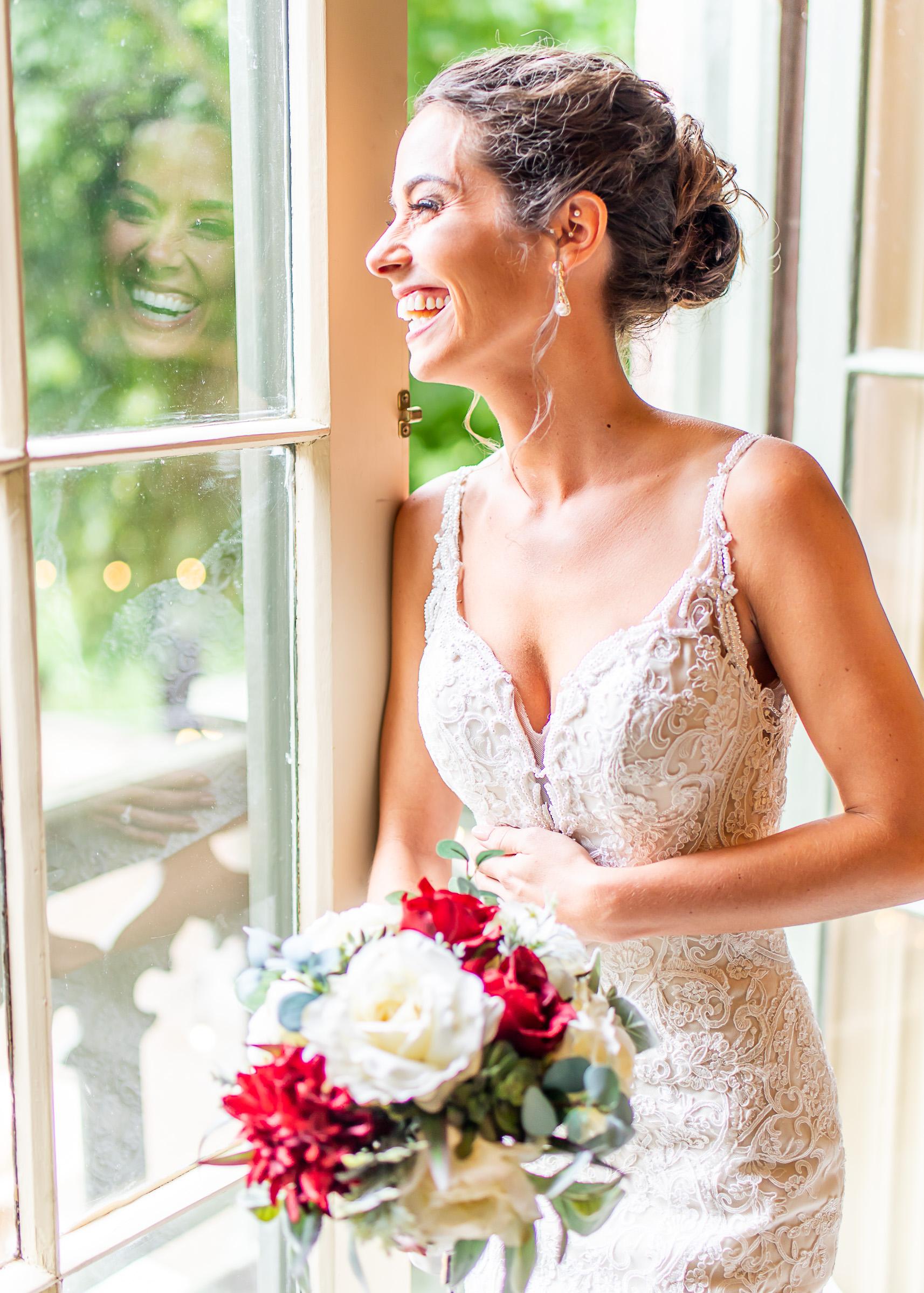 fowler house blog erin wedding-106.jpg