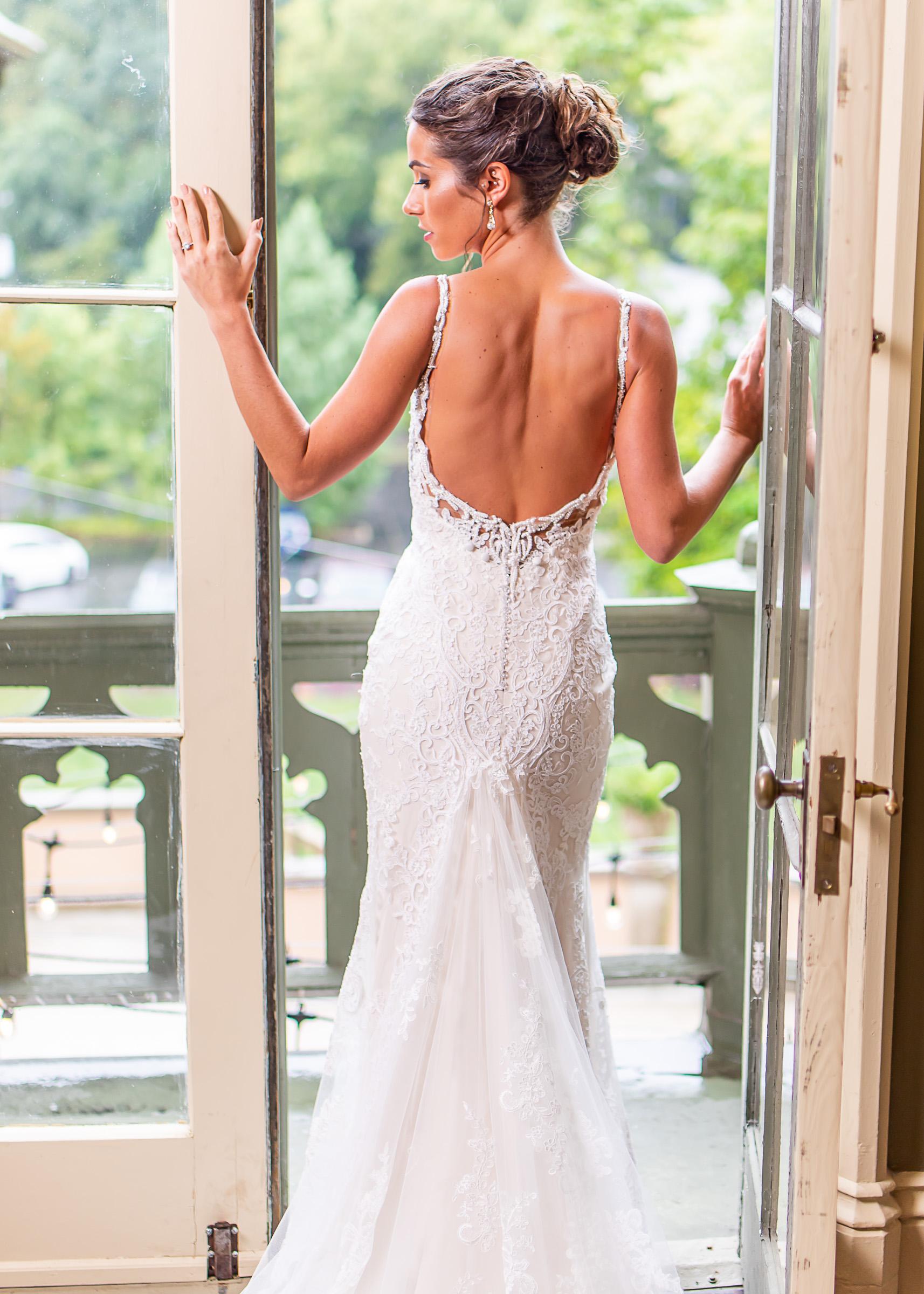 fowler house blog erin wedding-112.jpg