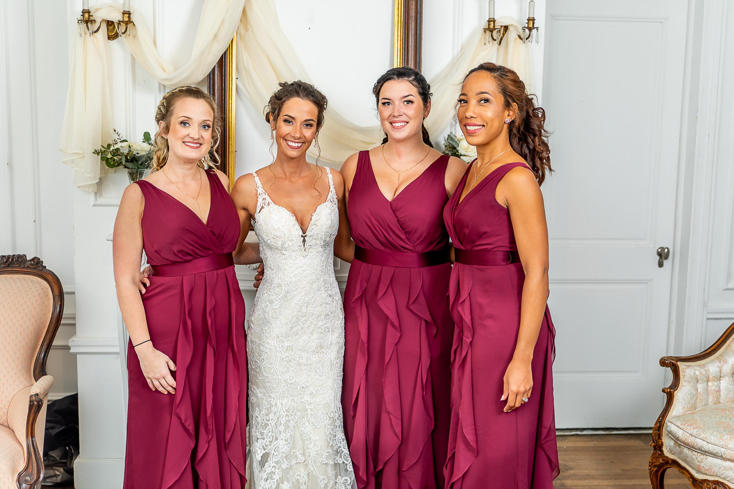 fowler house blog erin wedding-116.jpg