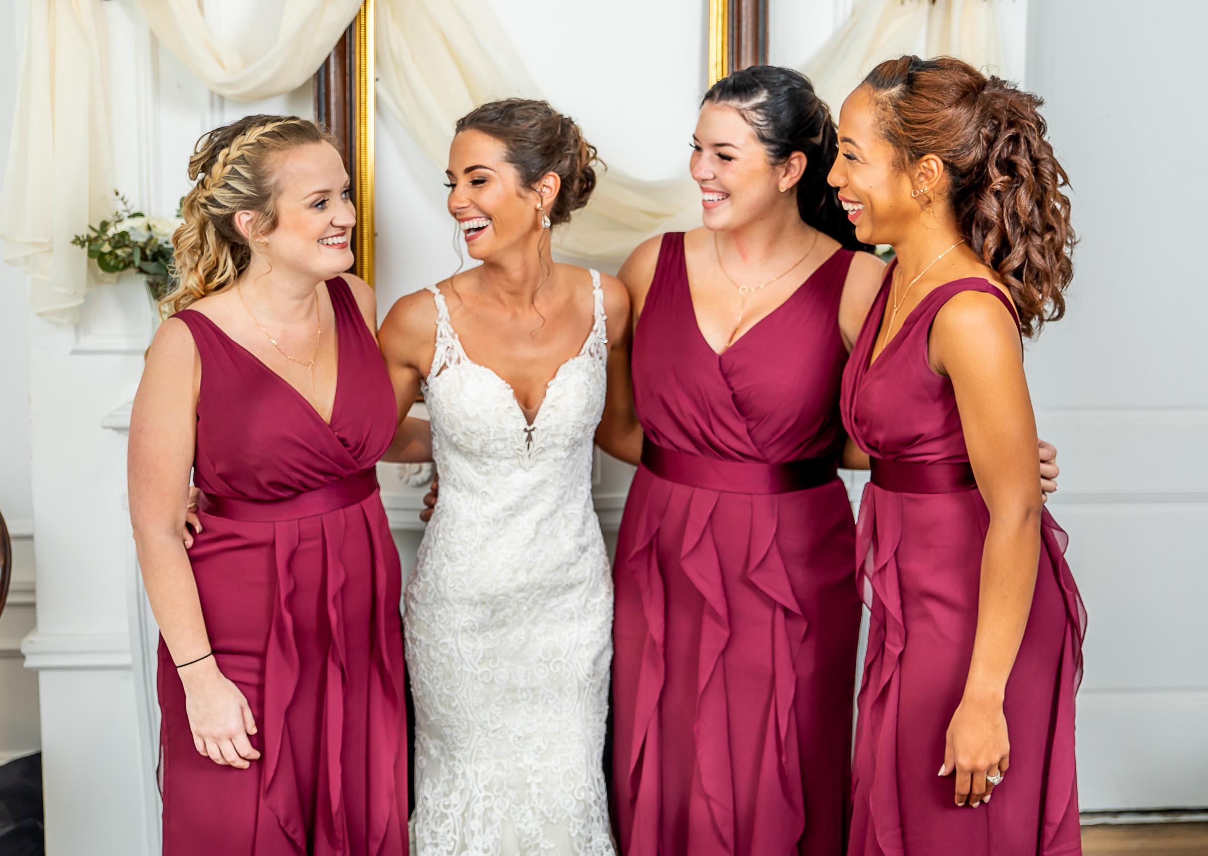fowler house blog erin wedding-117.jpg