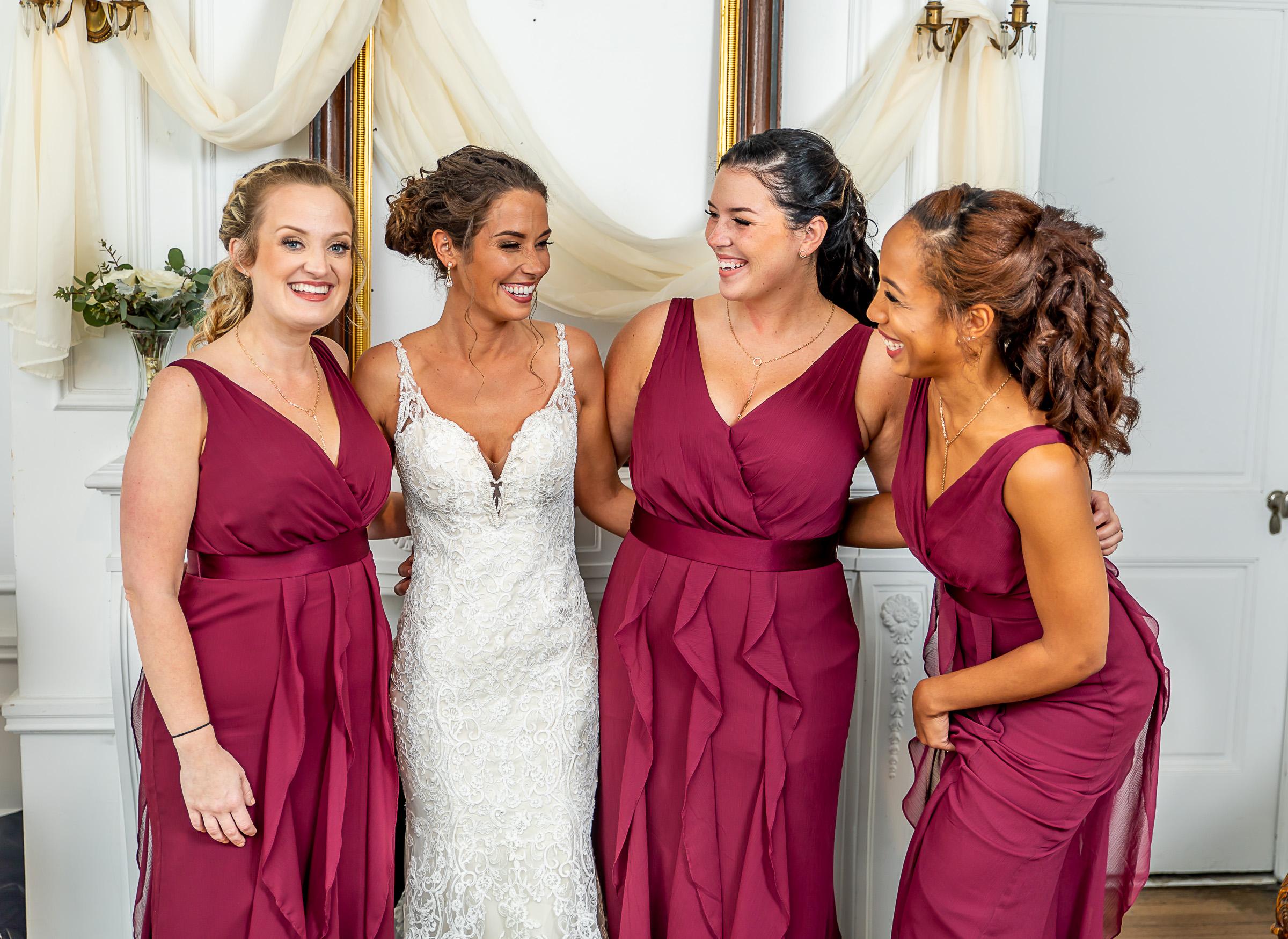 fowler house blog erin wedding-118.jpg