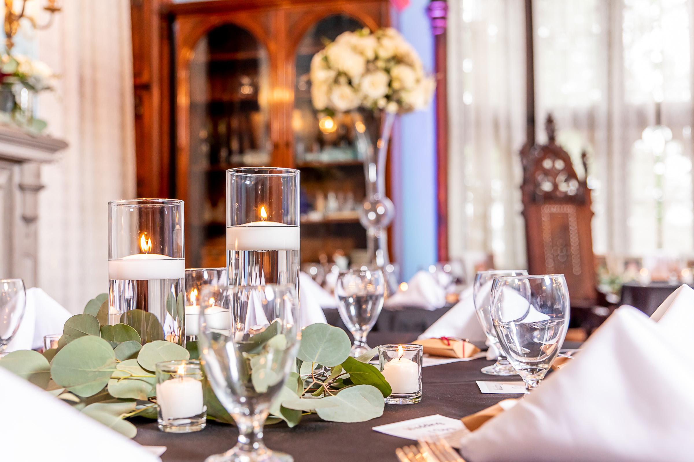 fowler house blog erin wedding-129.jpg
