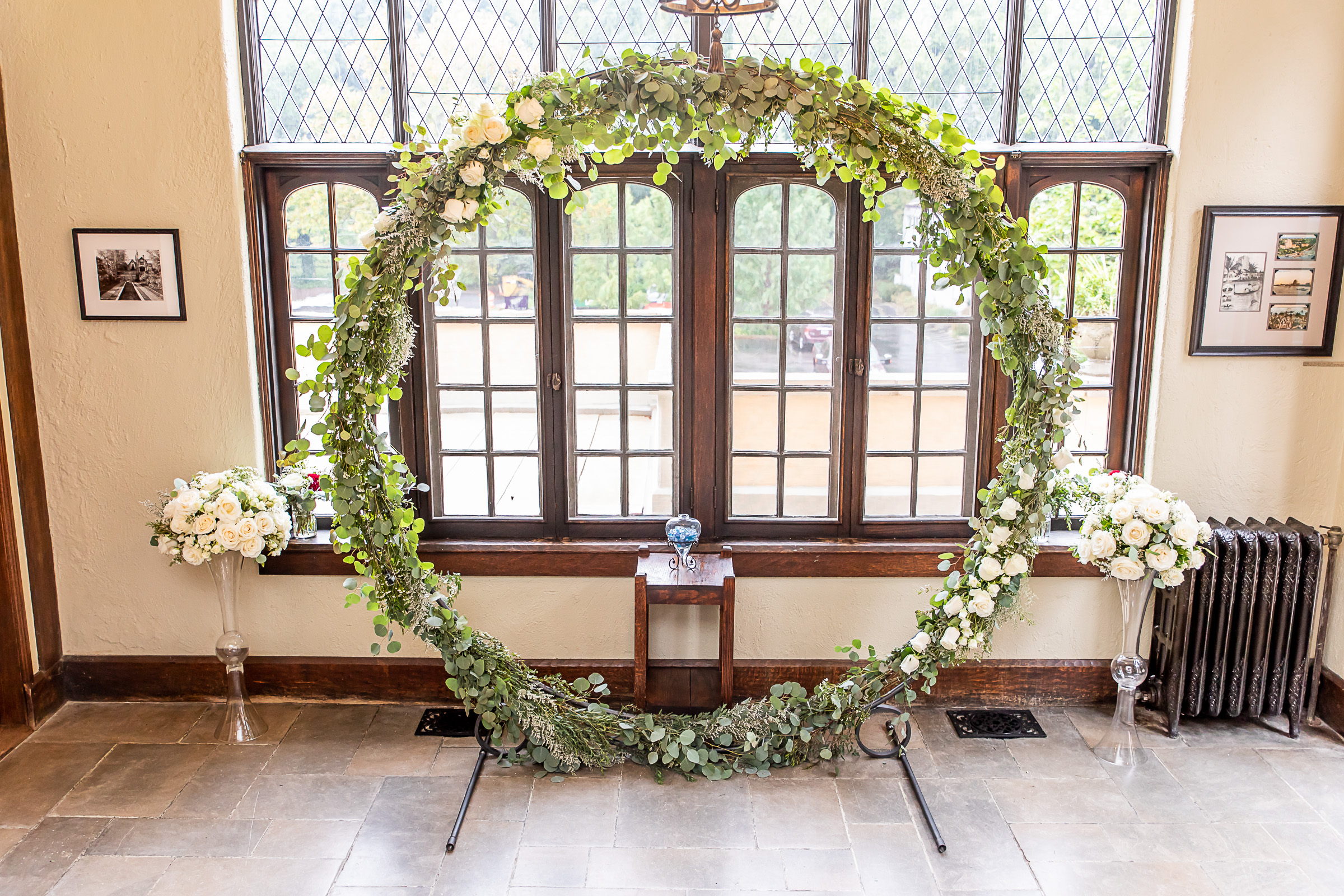 fowler house blog erin wedding-131.jpg