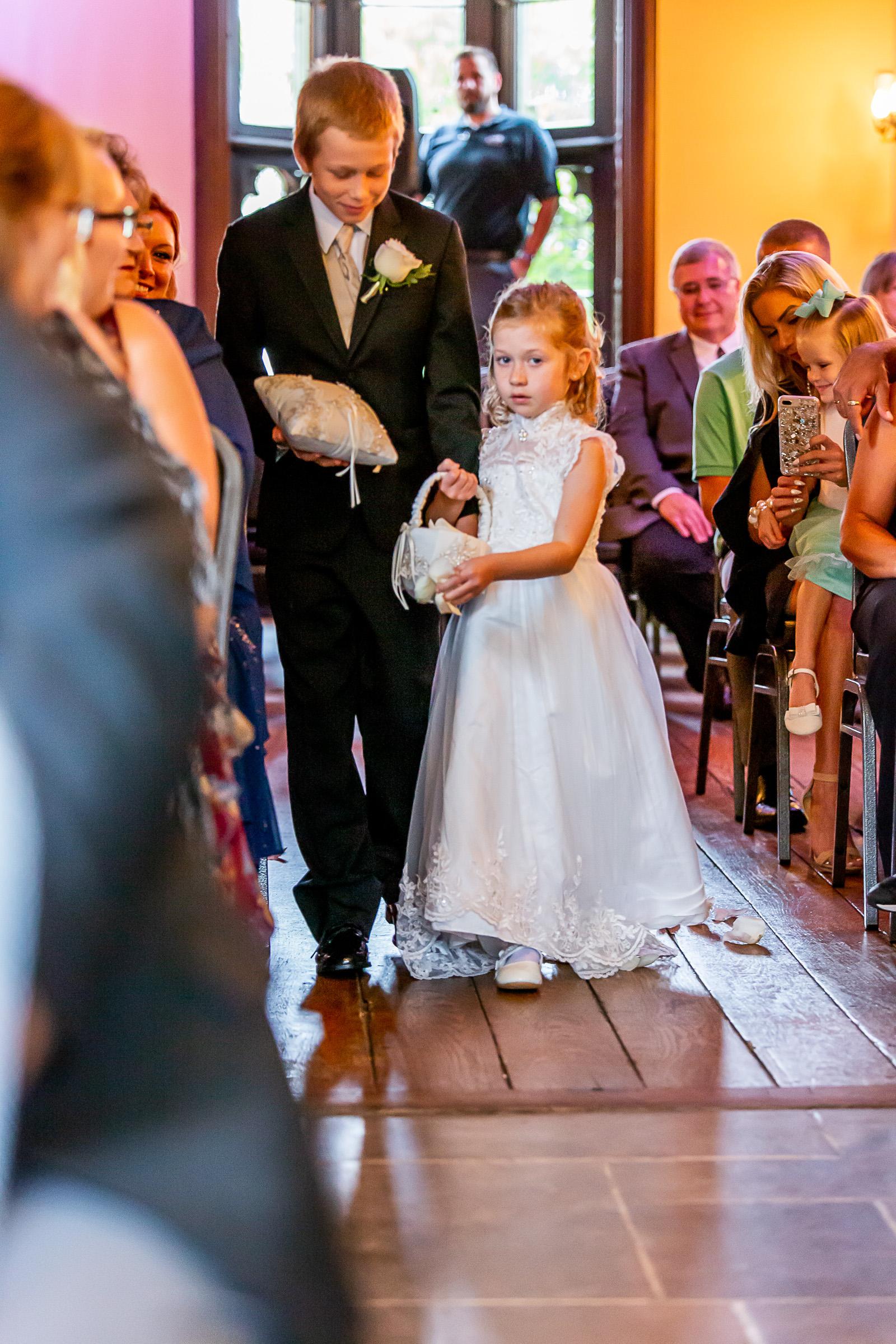 fowler house blog erin wedding-135.jpg