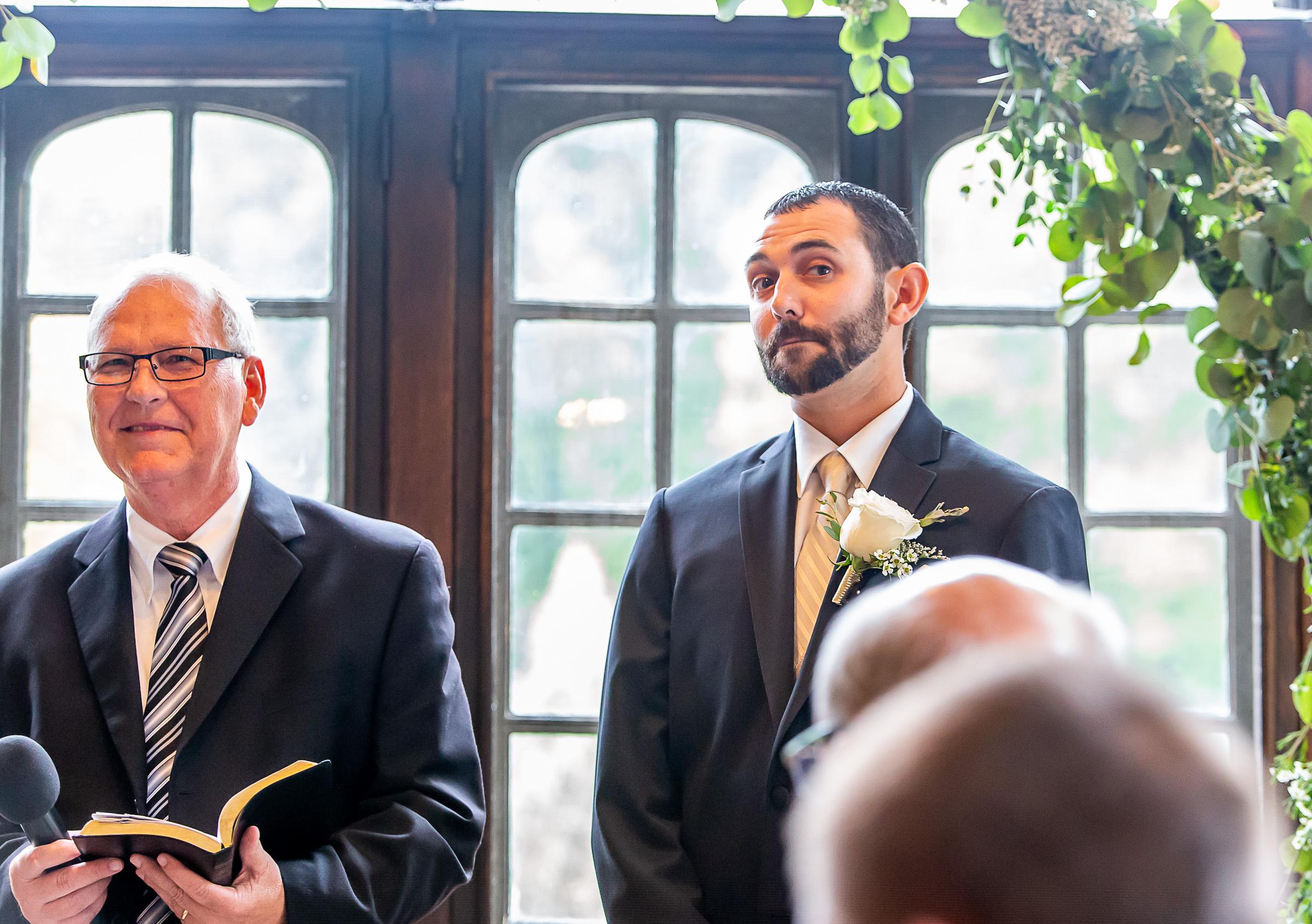 fowler house blog erin wedding-138.jpg