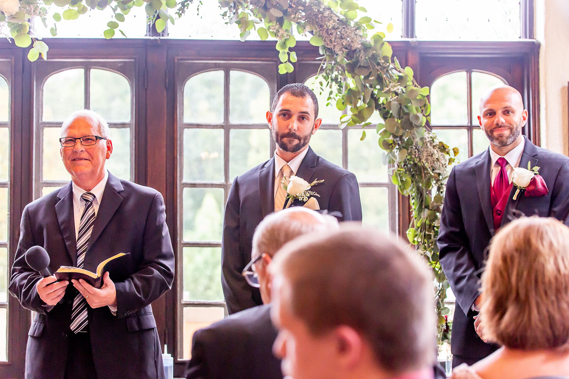 fowler house blog erin wedding-139.jpg
