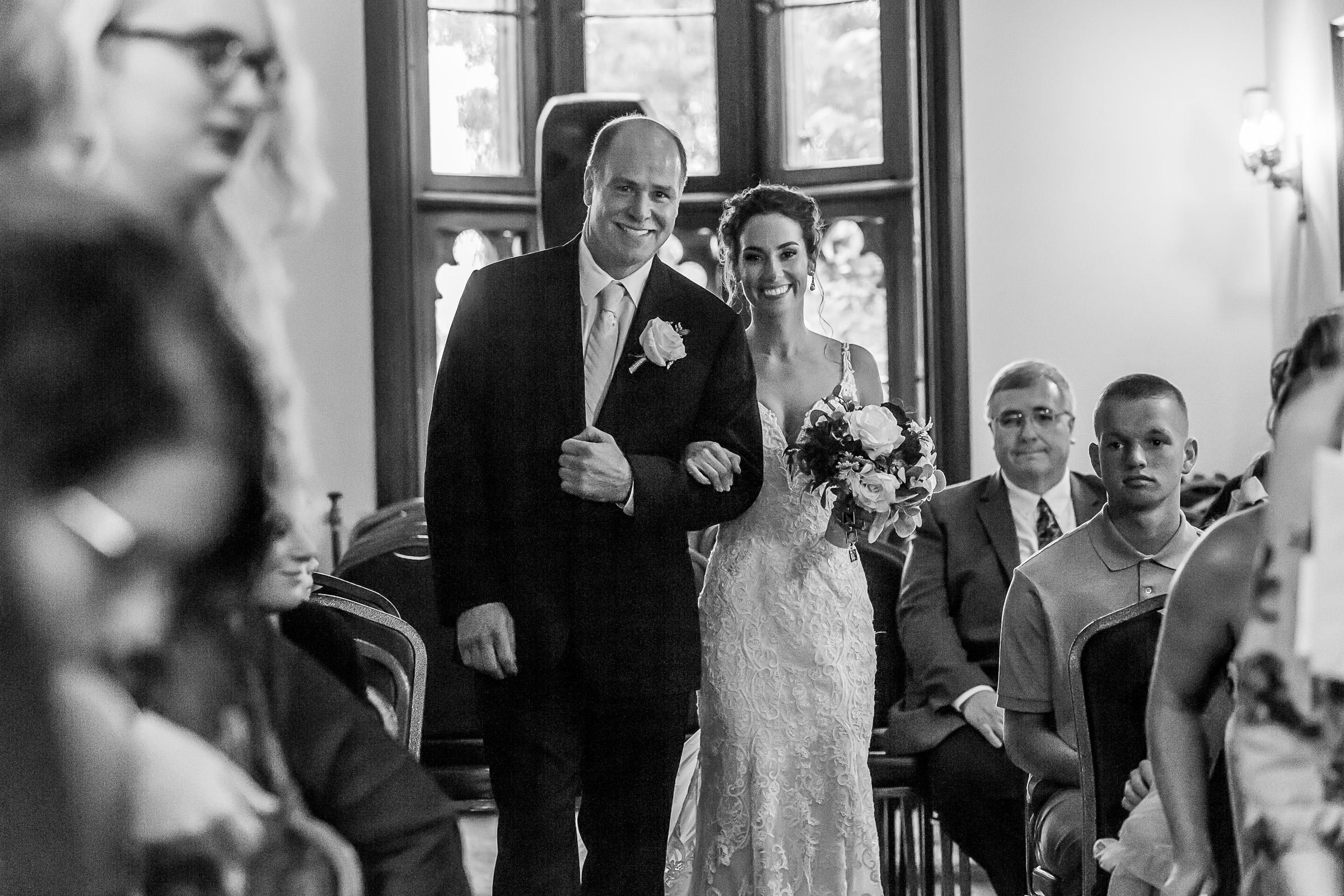 fowler house blog erin wedding-140.jpg