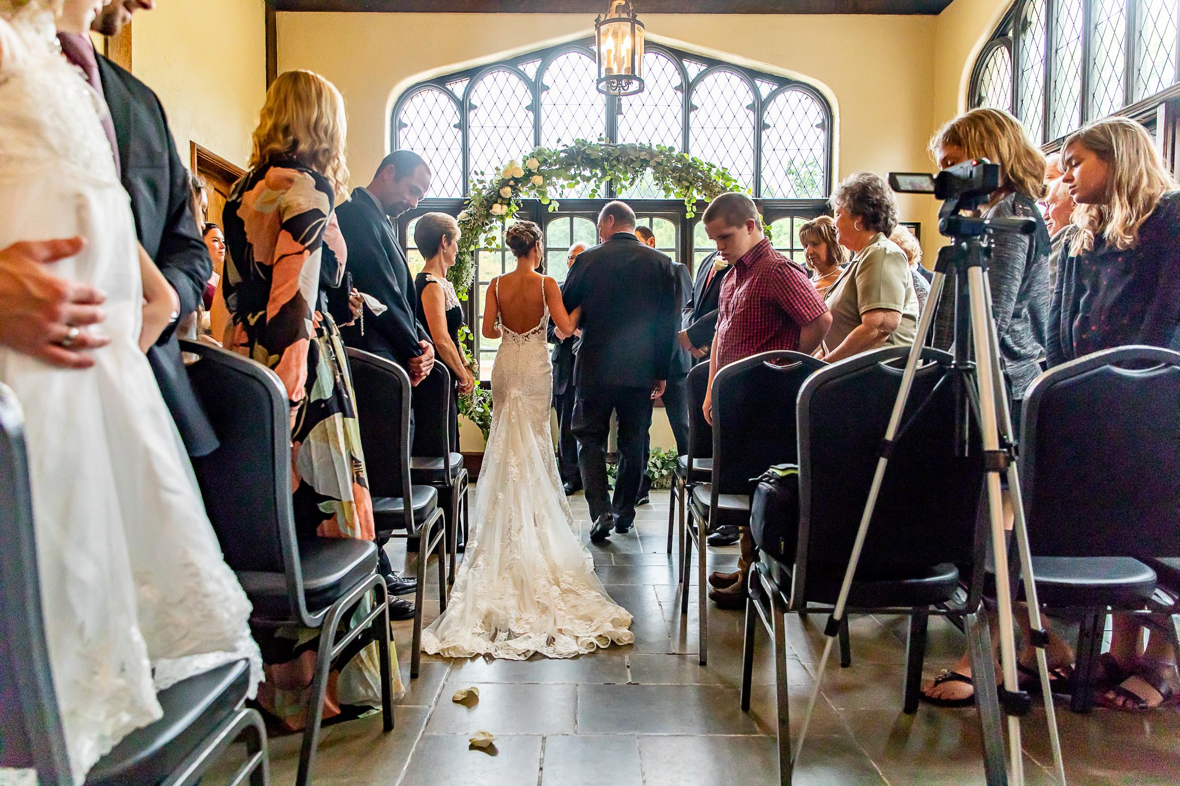 fowler house blog erin wedding-145.jpg