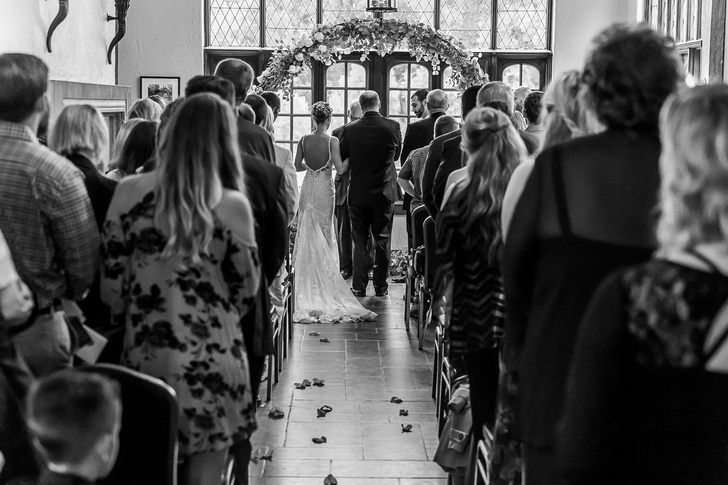 fowler house blog erin wedding-147.jpg