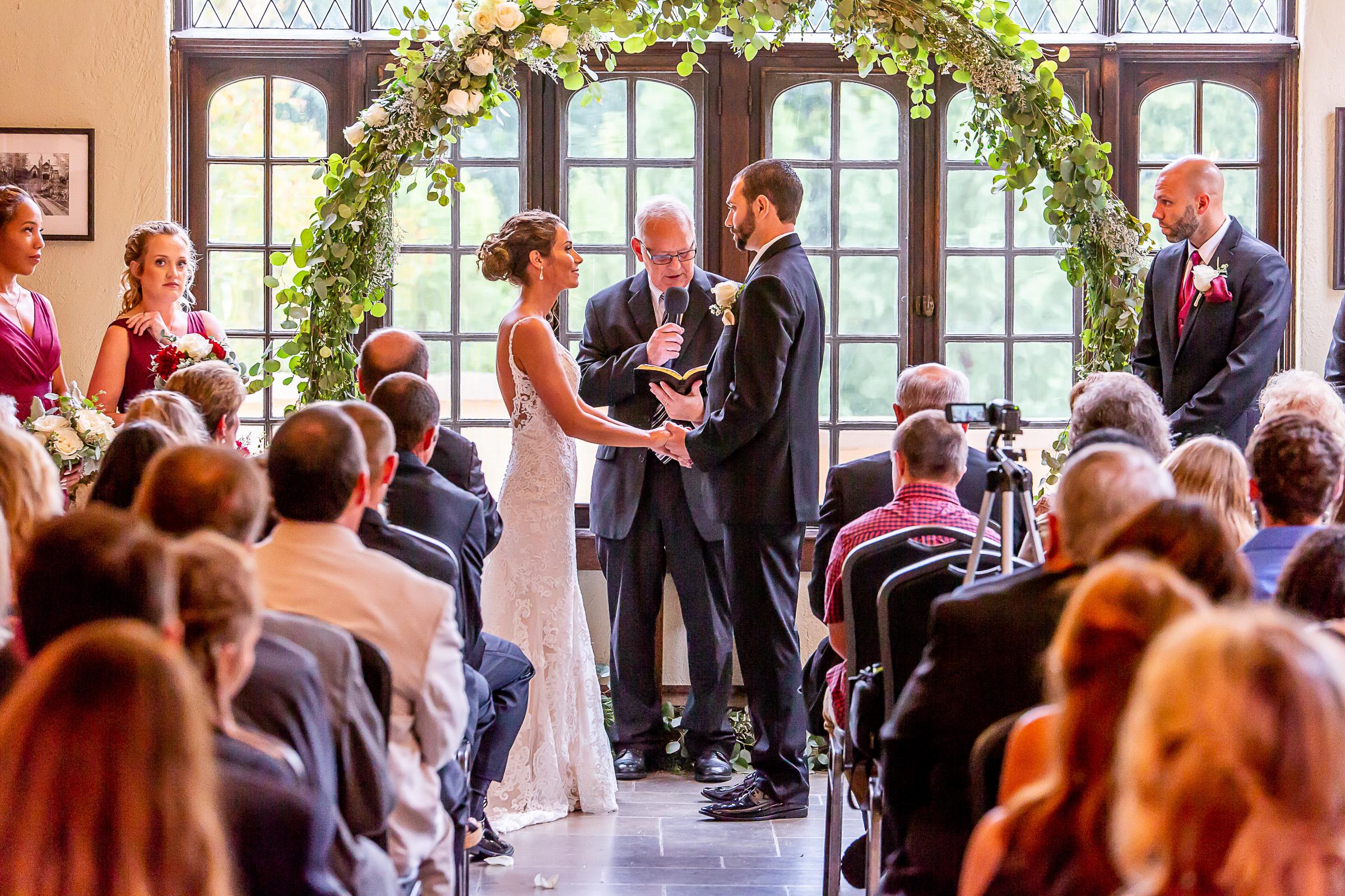 fowler house blog erin wedding-148.jpg