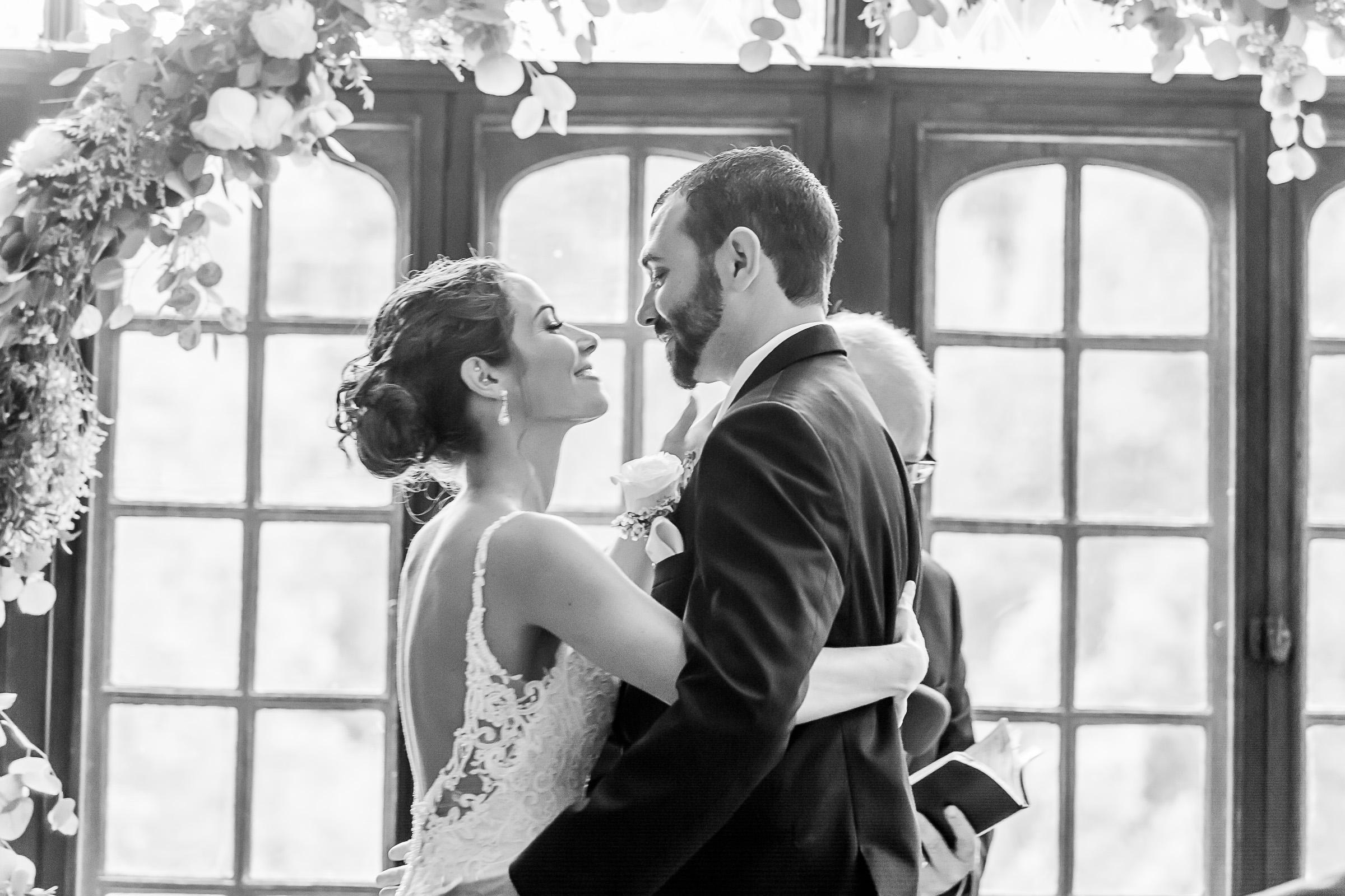 fowler house blog erin wedding-153.jpg