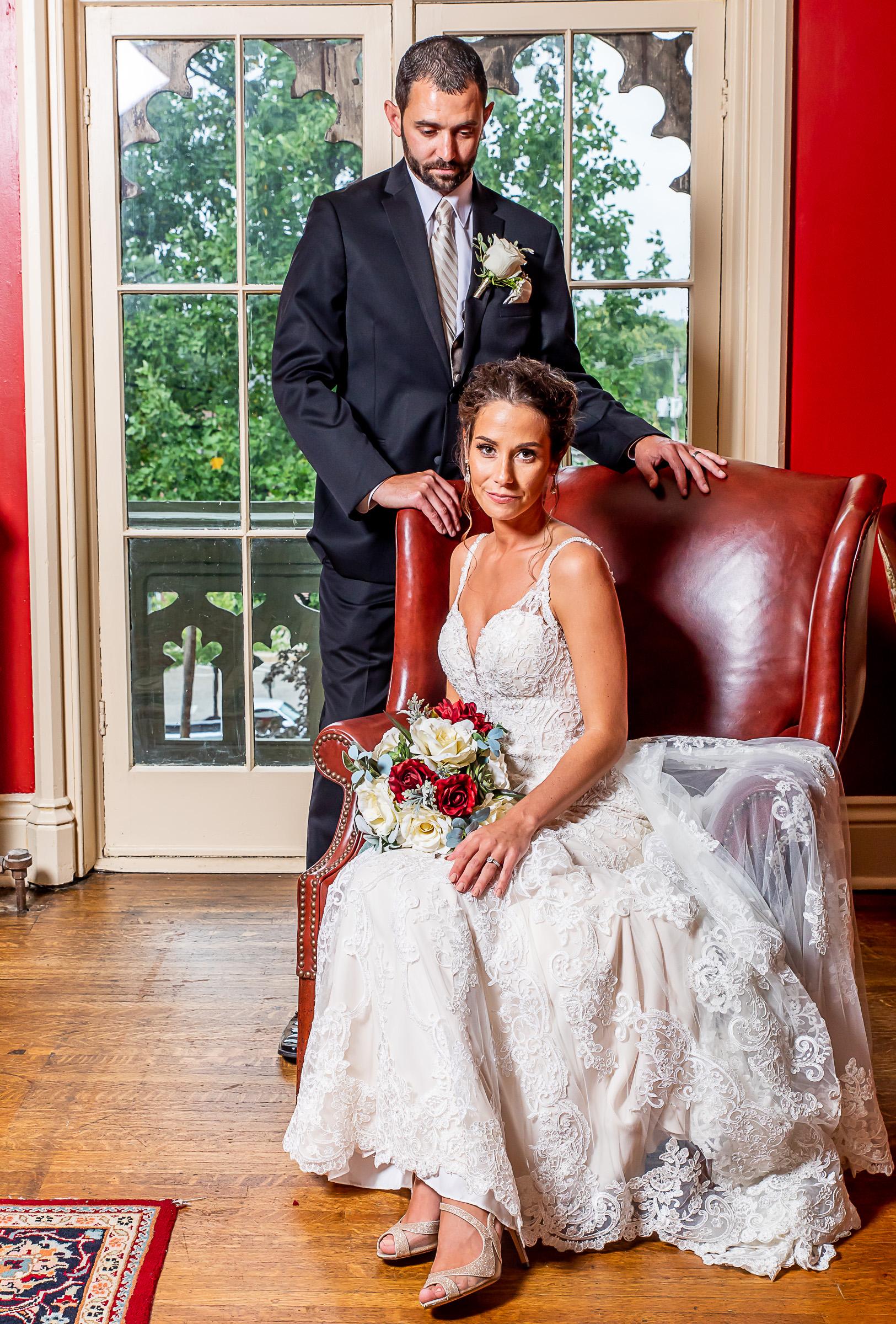 fowler house blog erin wedding-162.jpg
