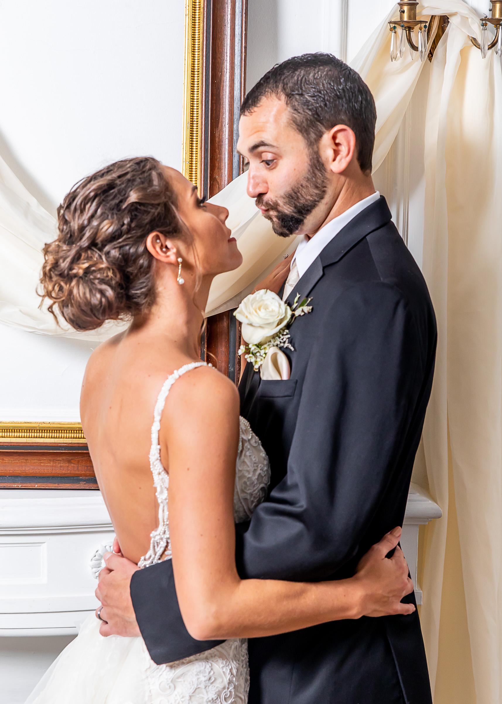 fowler house blog erin wedding-170.jpg