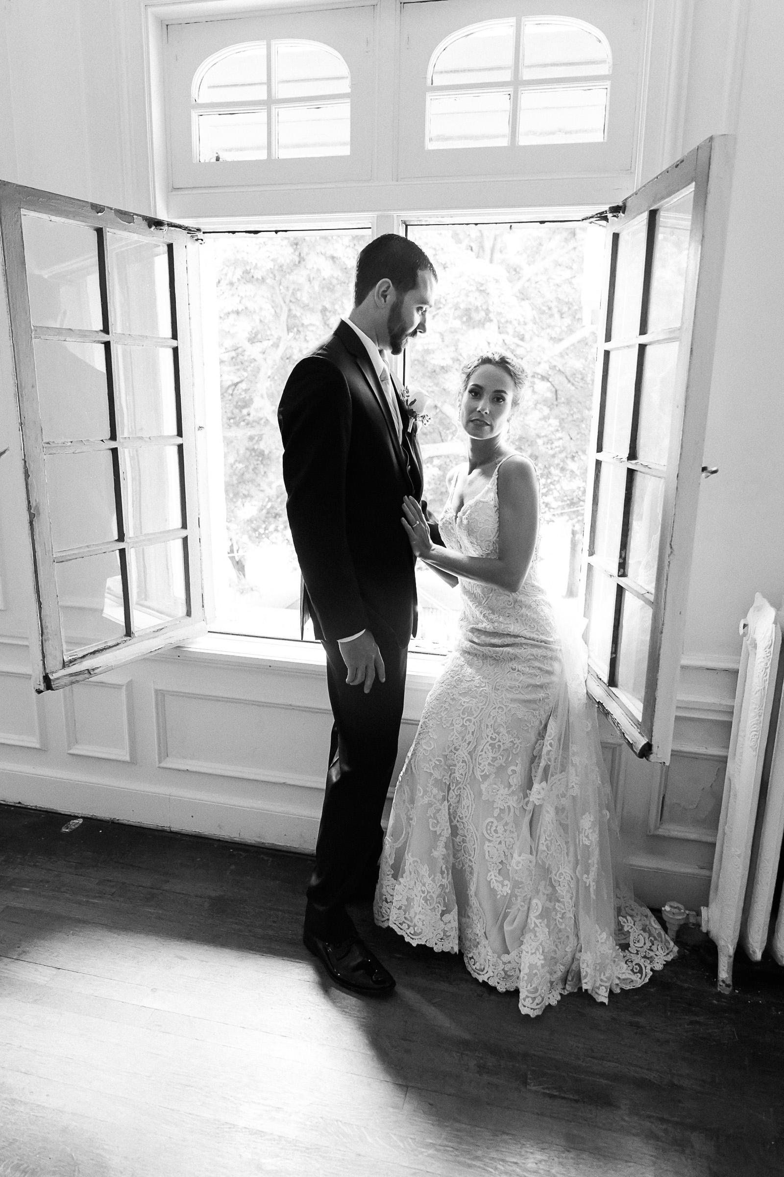 fowler house blog erin wedding-173.jpg