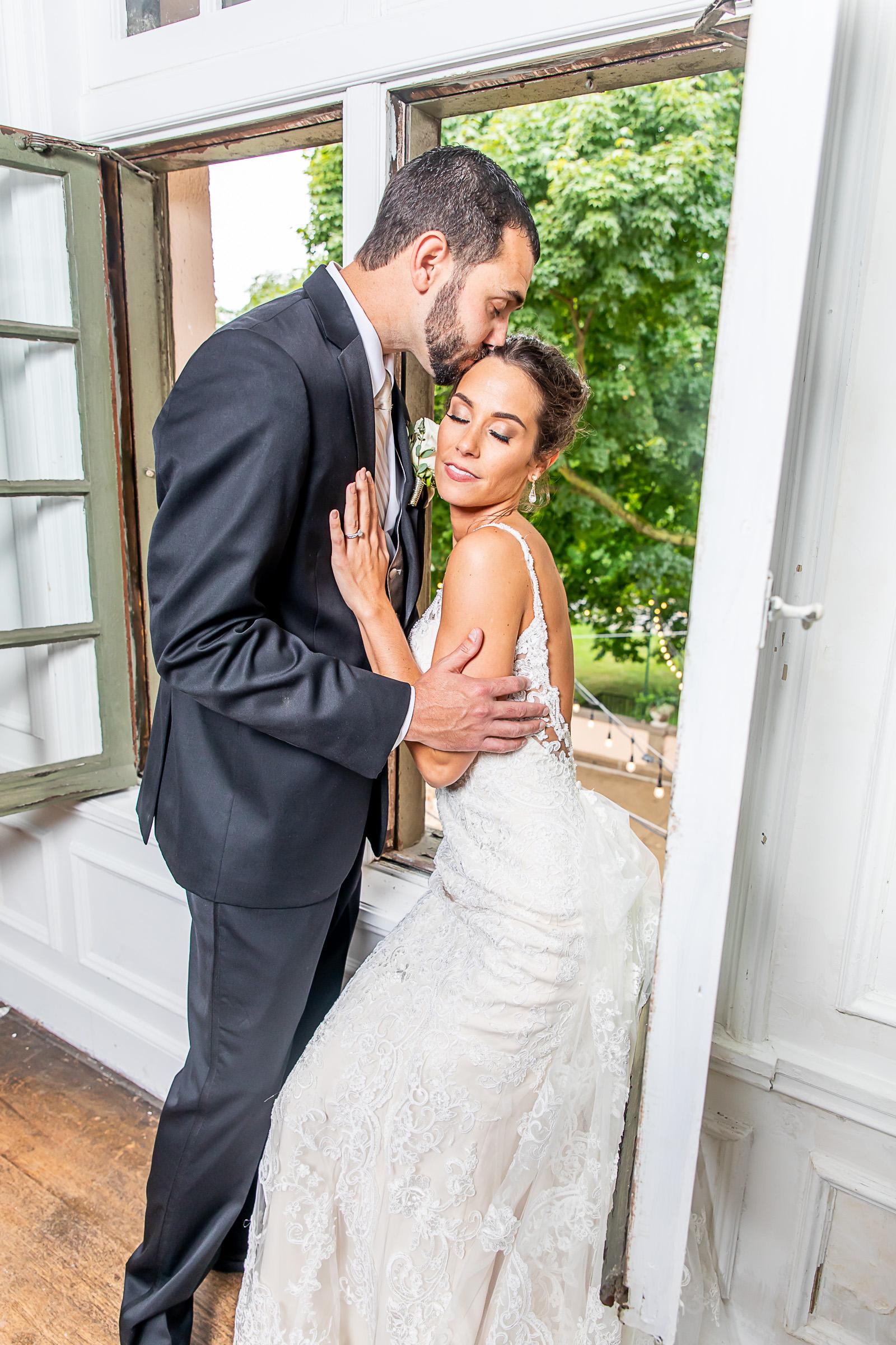 fowler house blog erin wedding-175.jpg