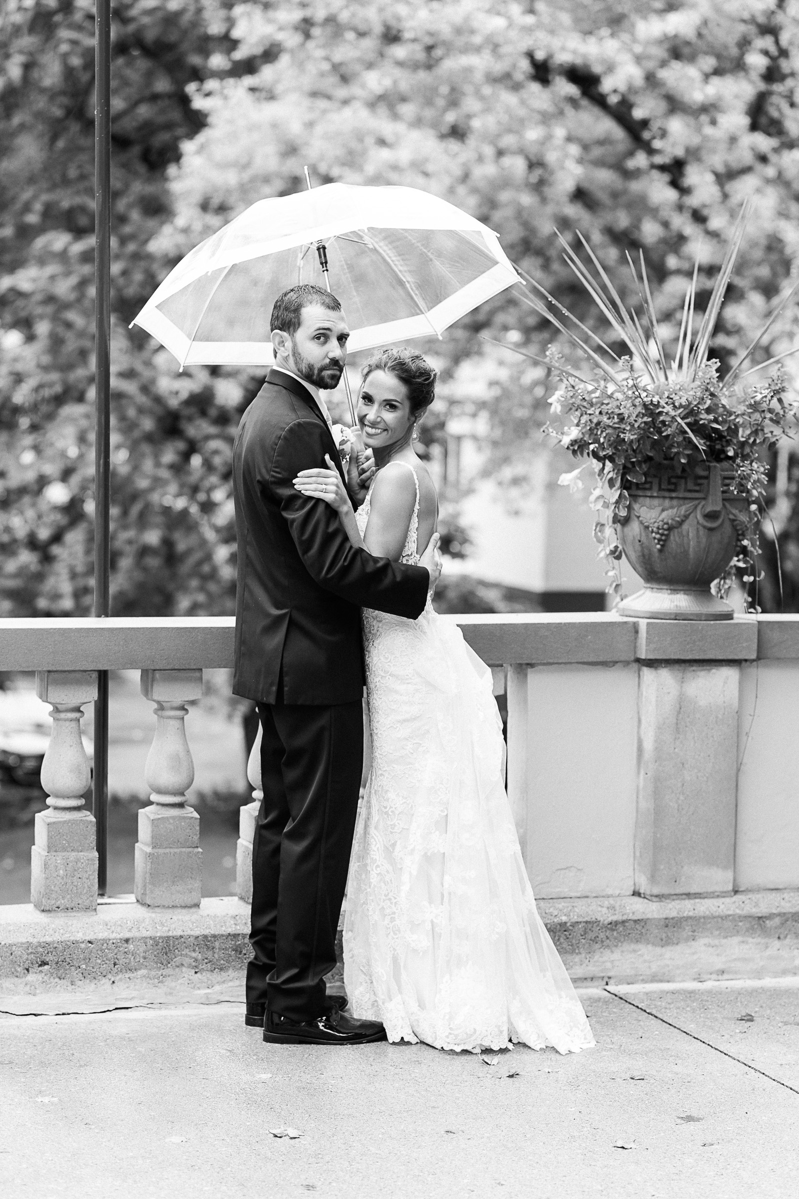 fowler house blog erin wedding-187.jpg