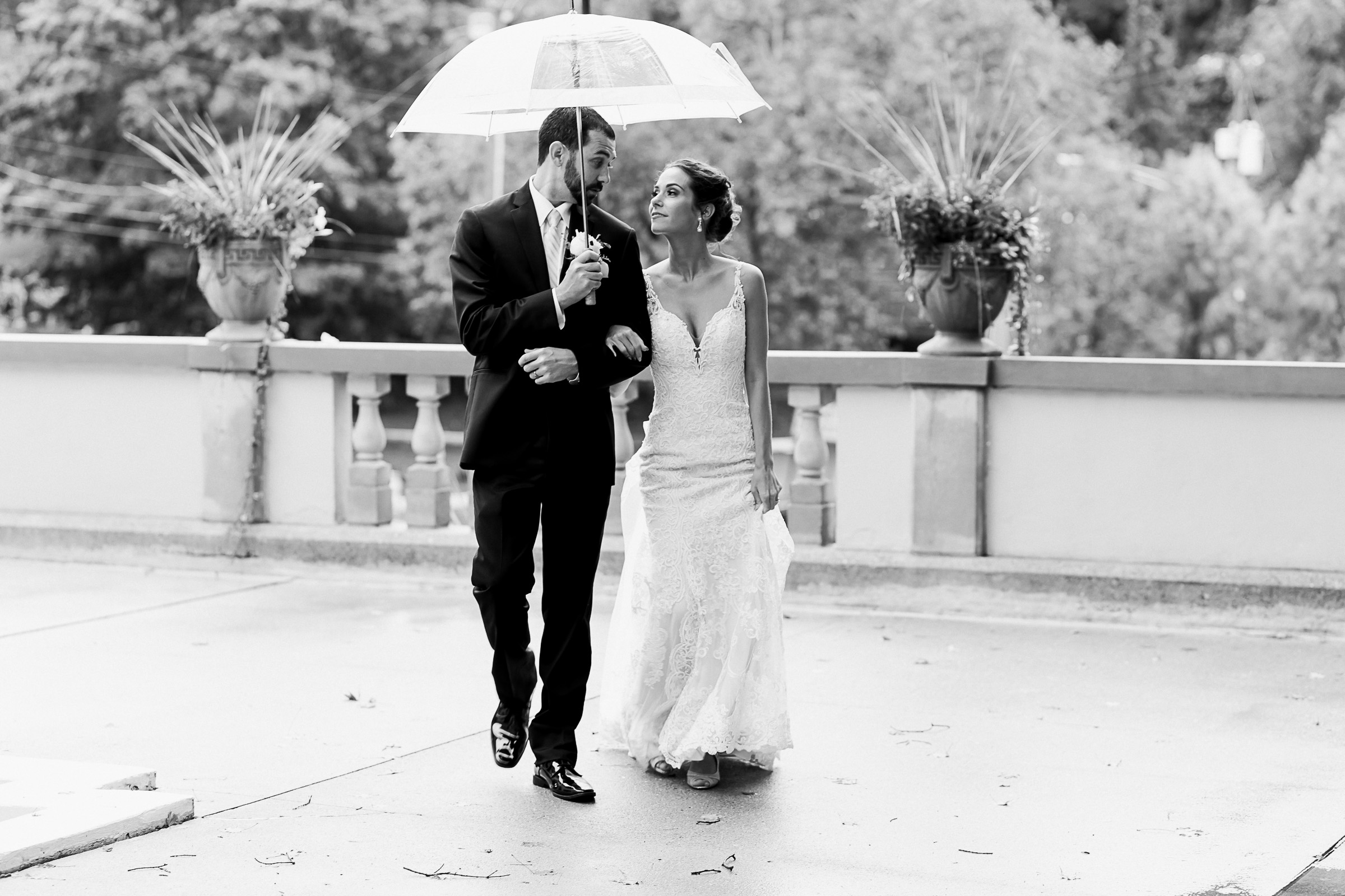 fowler house blog erin wedding-190.jpg