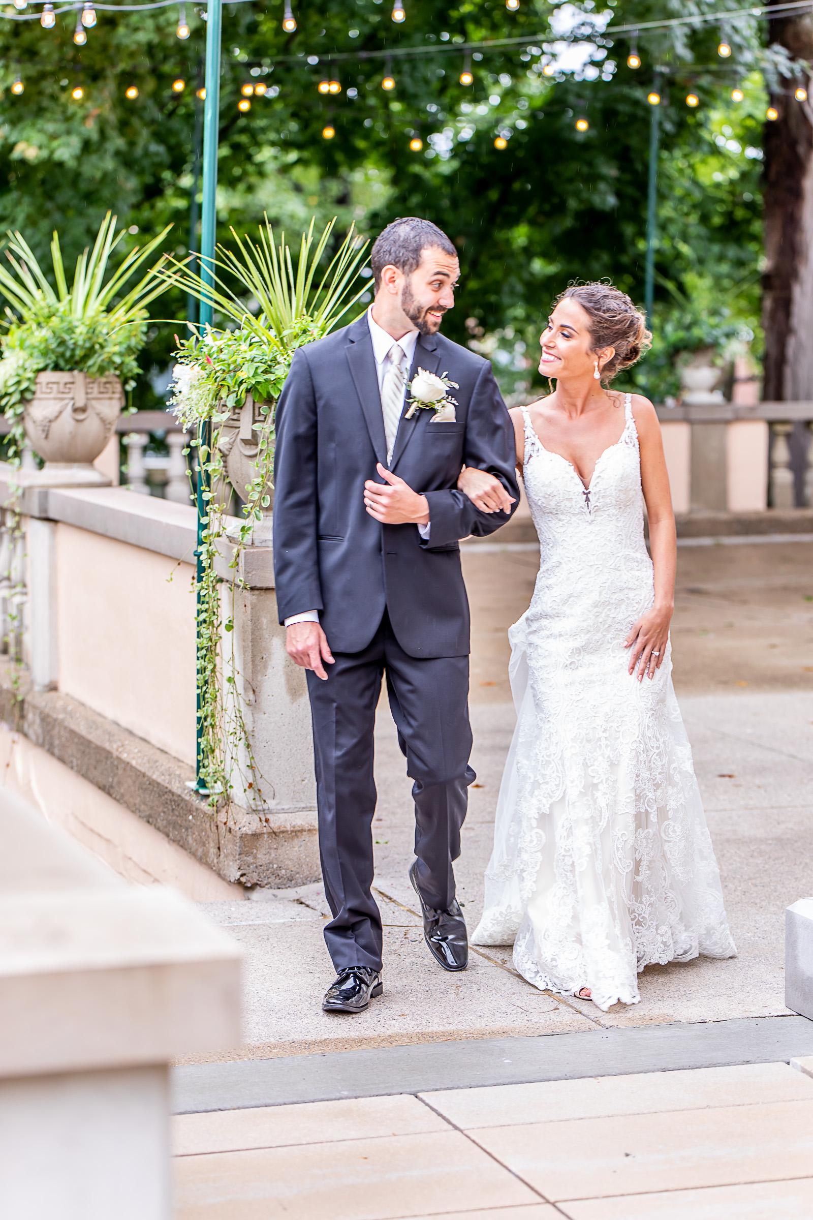 fowler house blog erin wedding-192.jpg