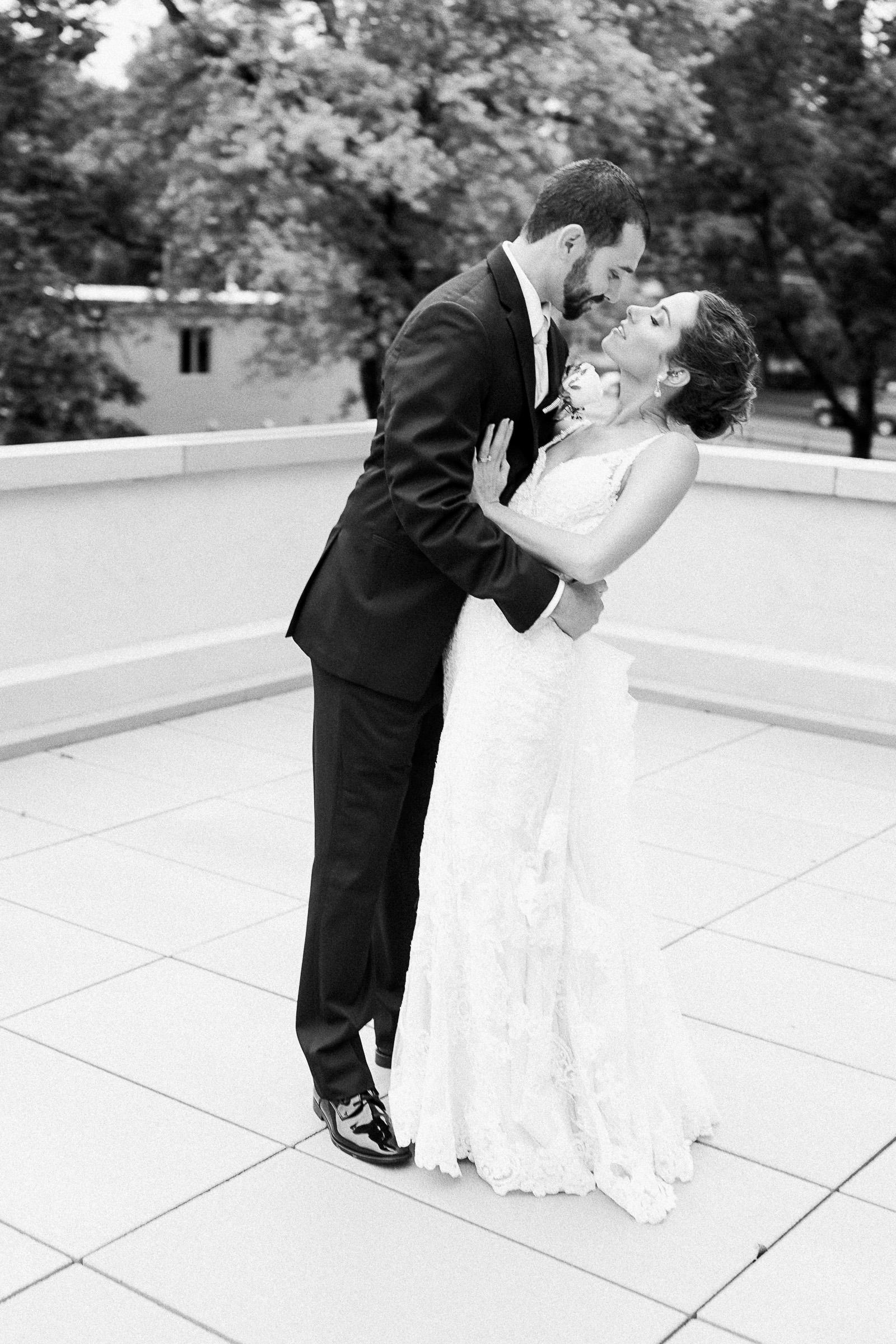 fowler house blog erin wedding-201.jpg