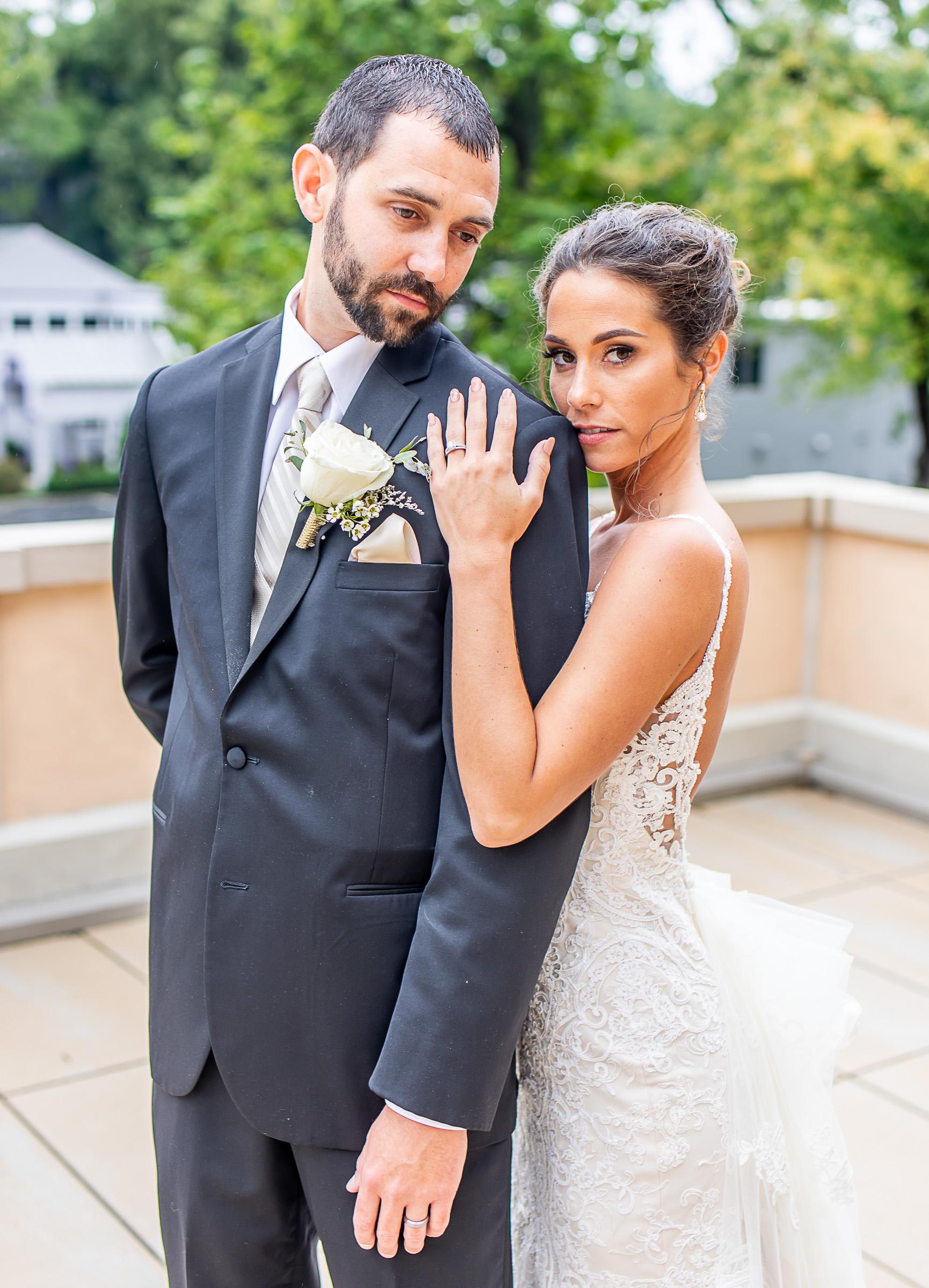 fowler house blog erin wedding-207.jpg