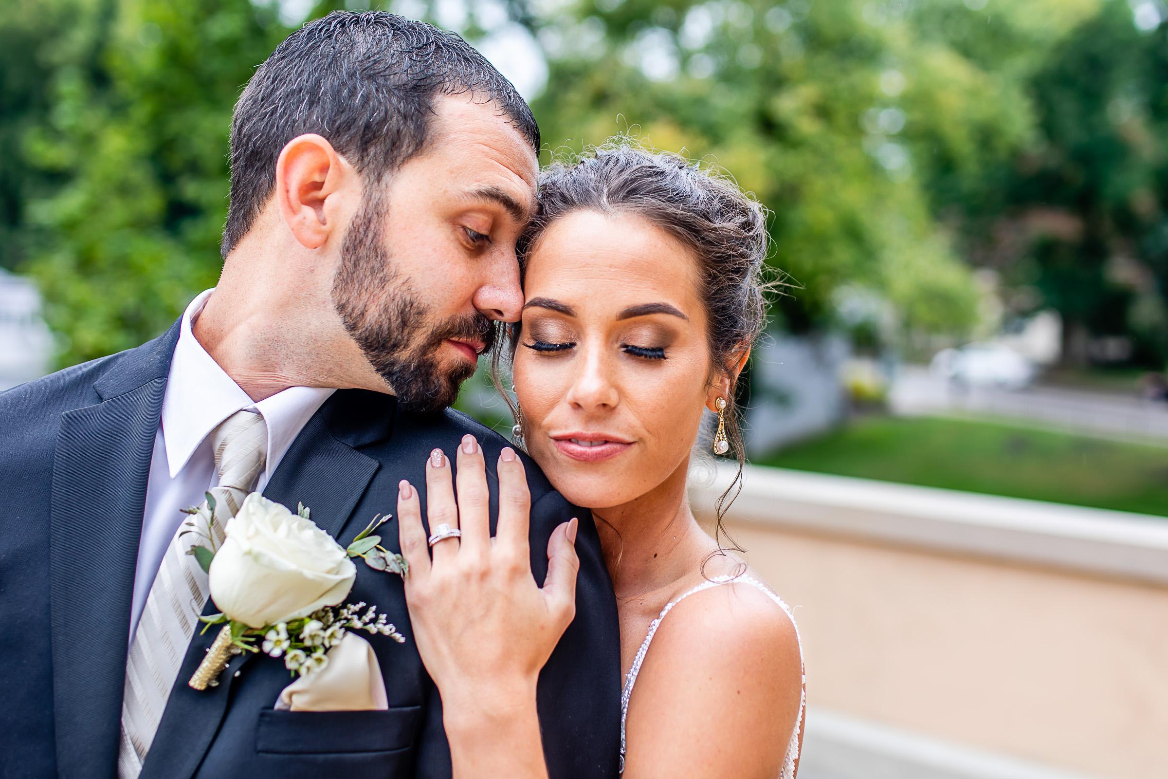 fowler house blog erin wedding-209.jpg
