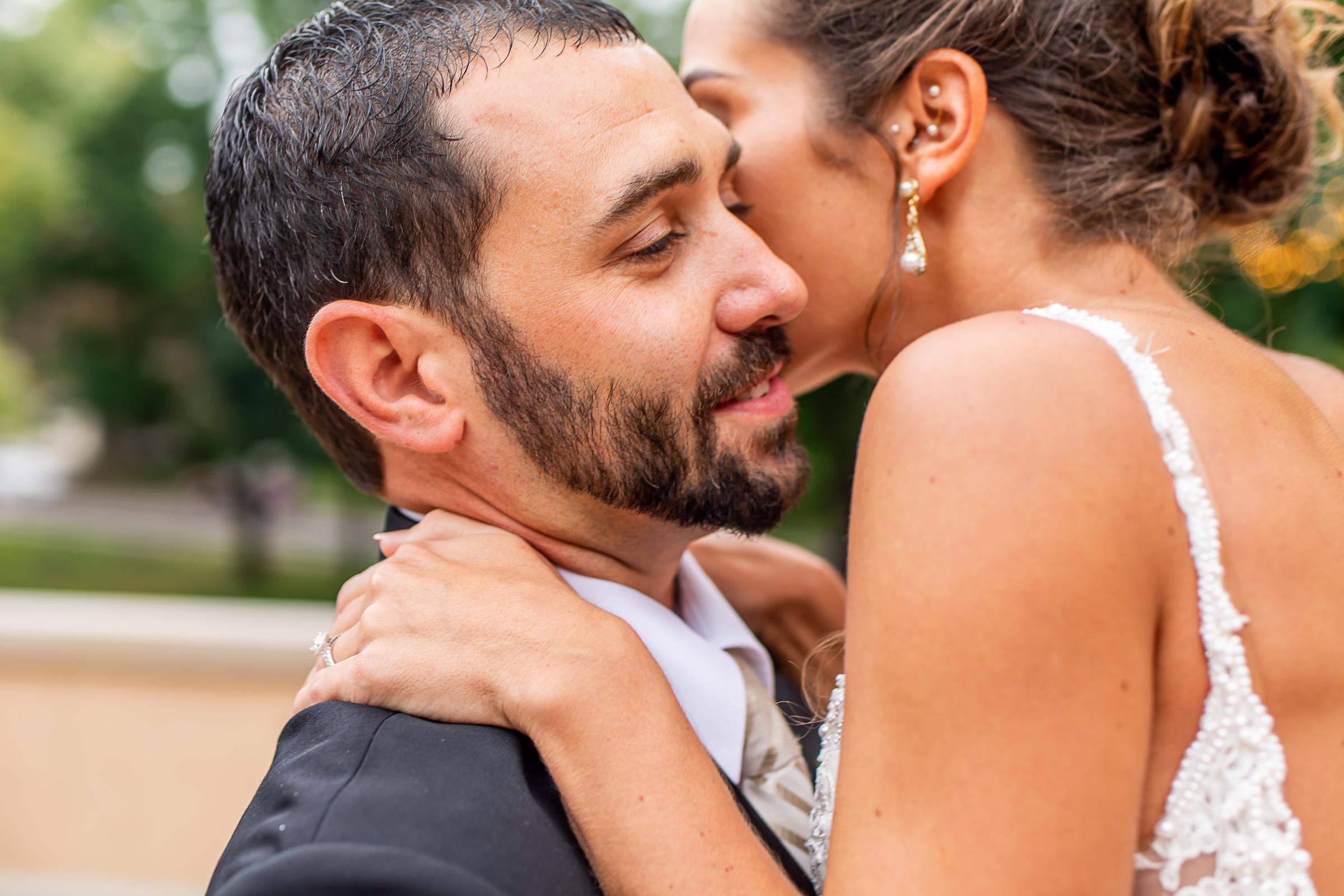 fowler house blog erin wedding-219.jpg