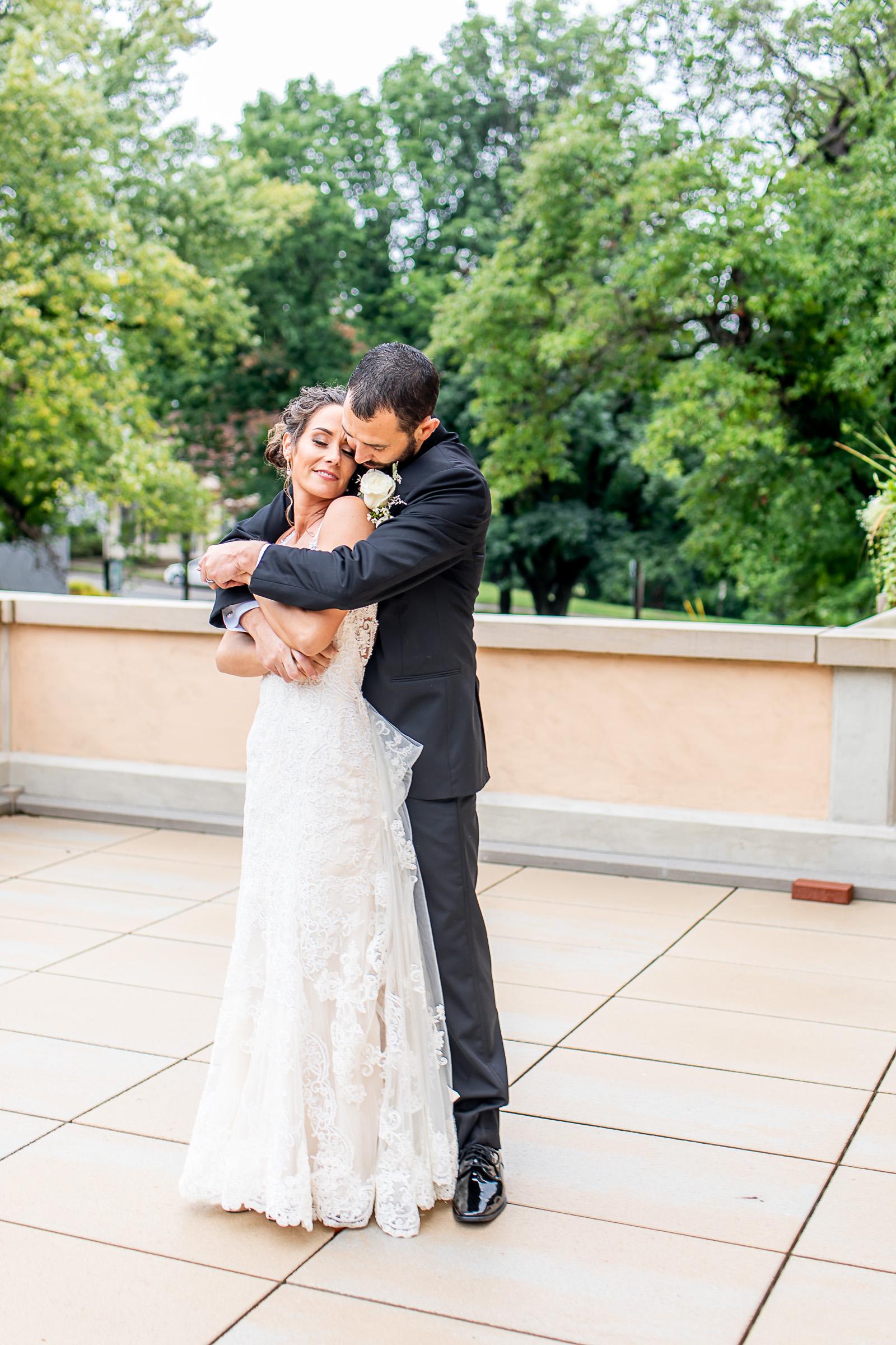 fowler house blog erin wedding-220.jpg