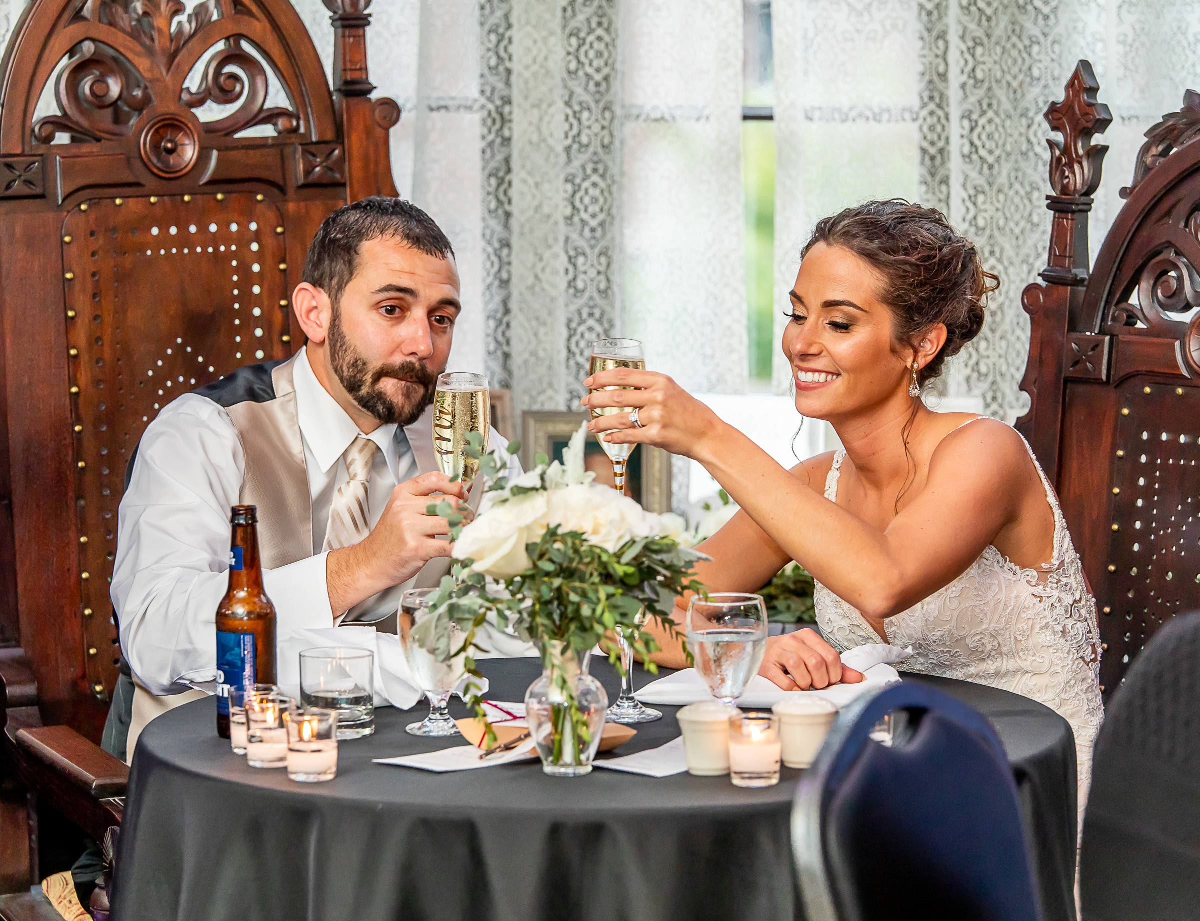 fowler house blog erin wedding-227.jpg