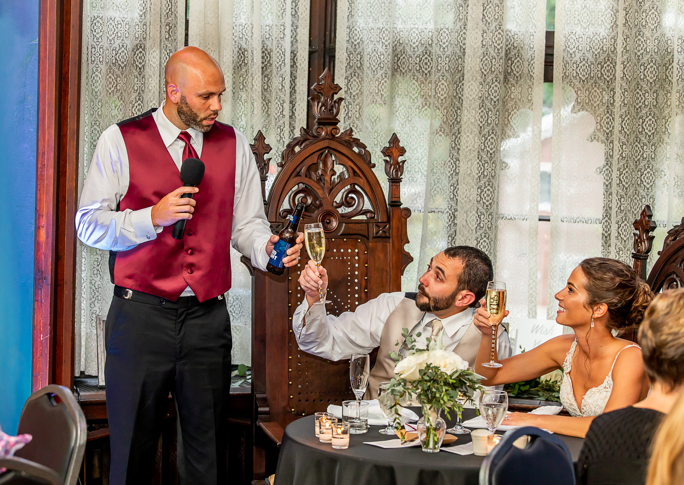 fowler house blog erin wedding-230.jpg