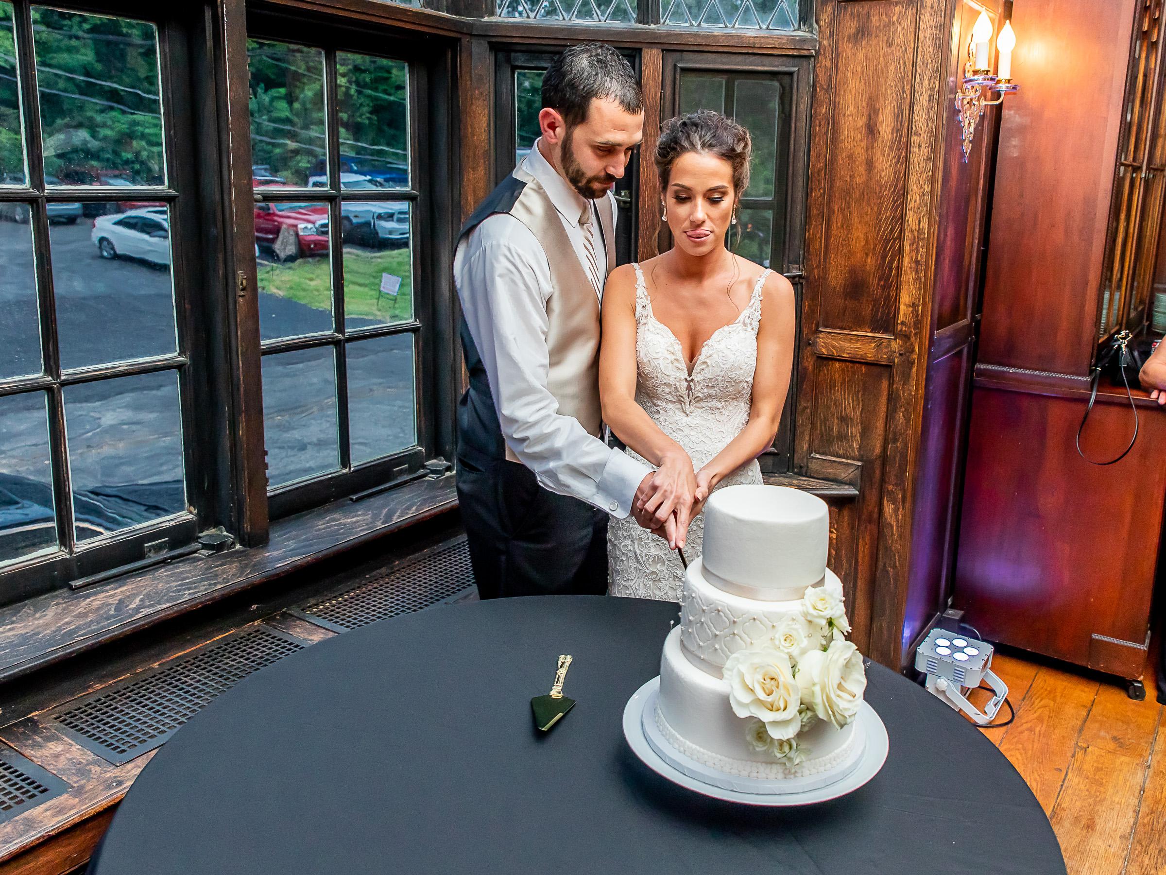 fowler house blog erin wedding-231.jpg