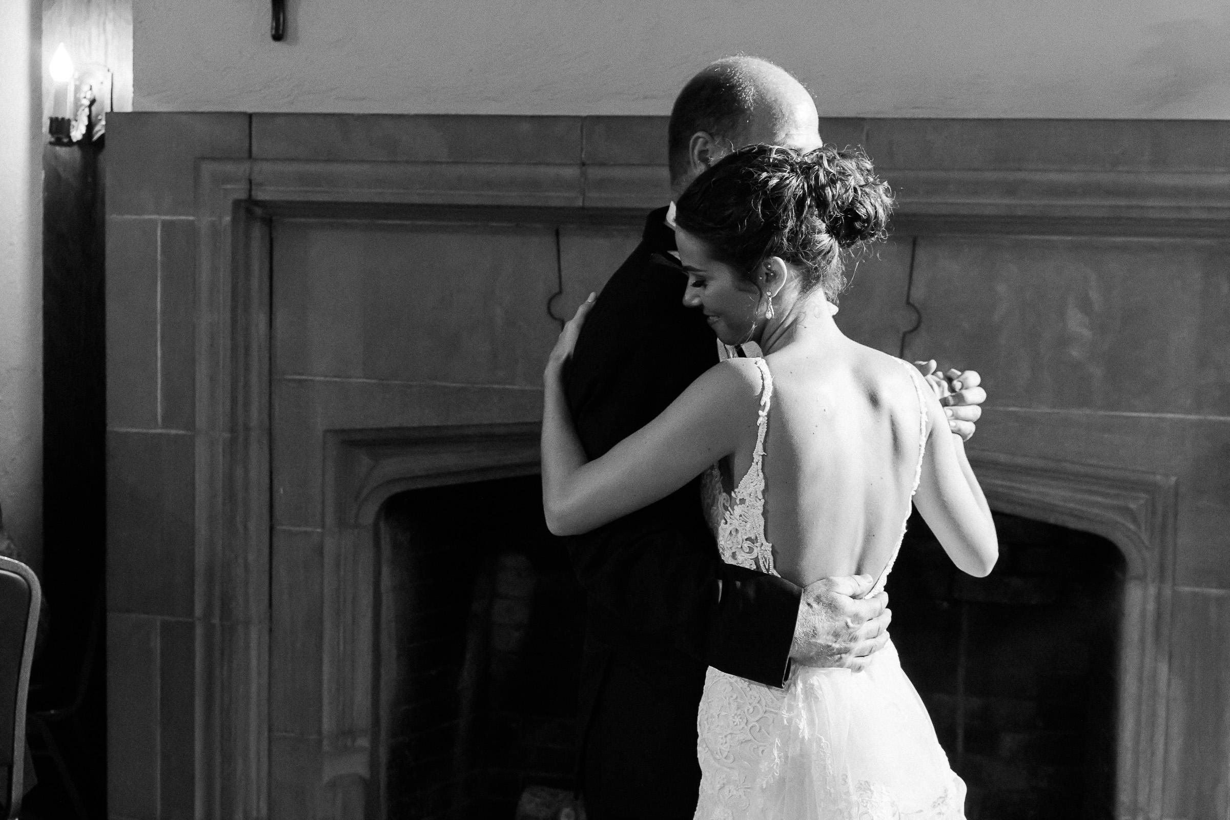 fowler house blog erin wedding-245.jpg