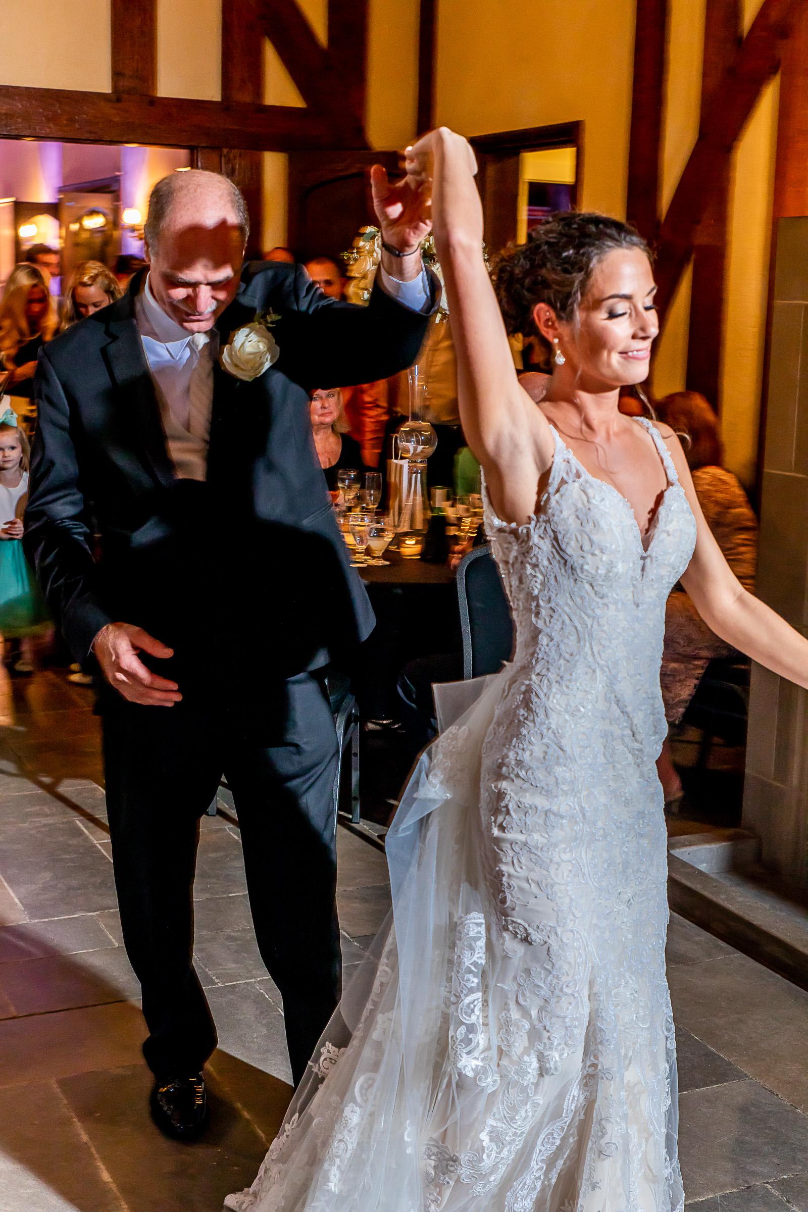 fowler house blog erin wedding-246.jpg