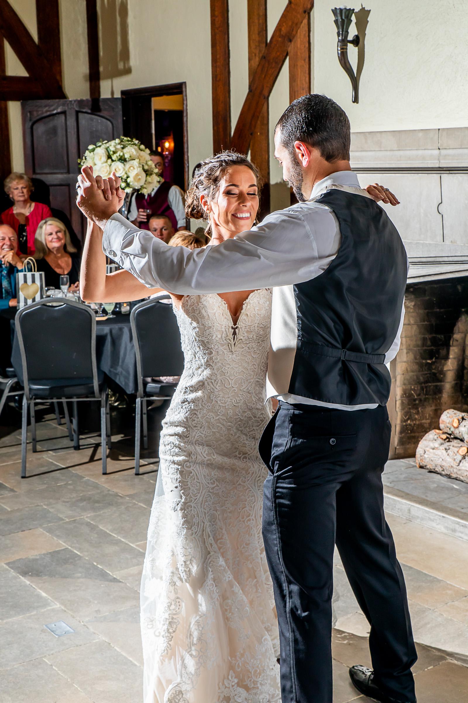 fowler house blog erin wedding-249.jpg