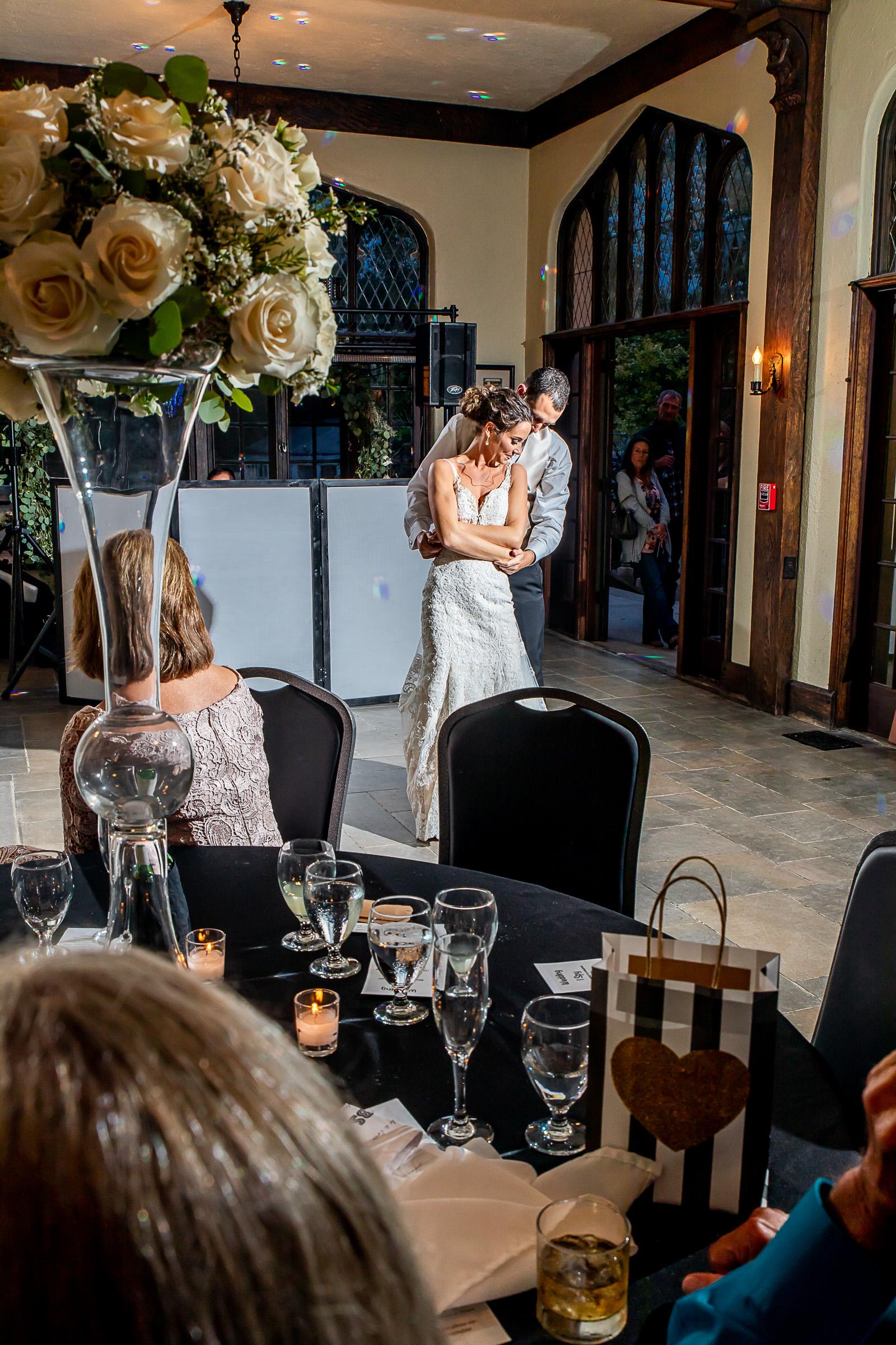 fowler house blog erin wedding-254.jpg