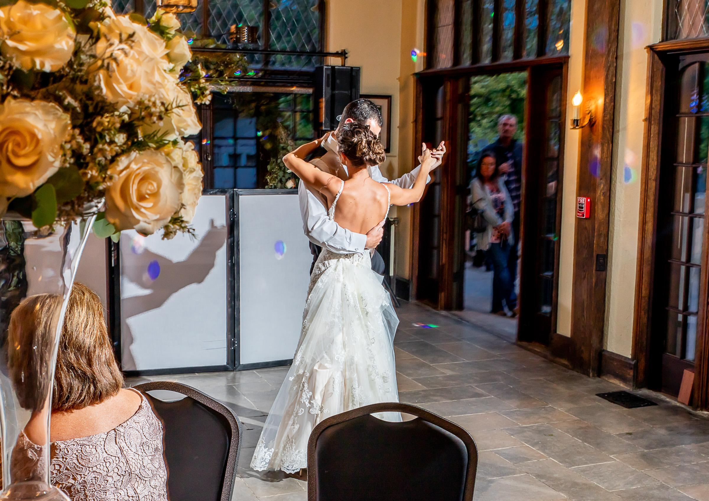 fowler house blog erin wedding-255.jpg
