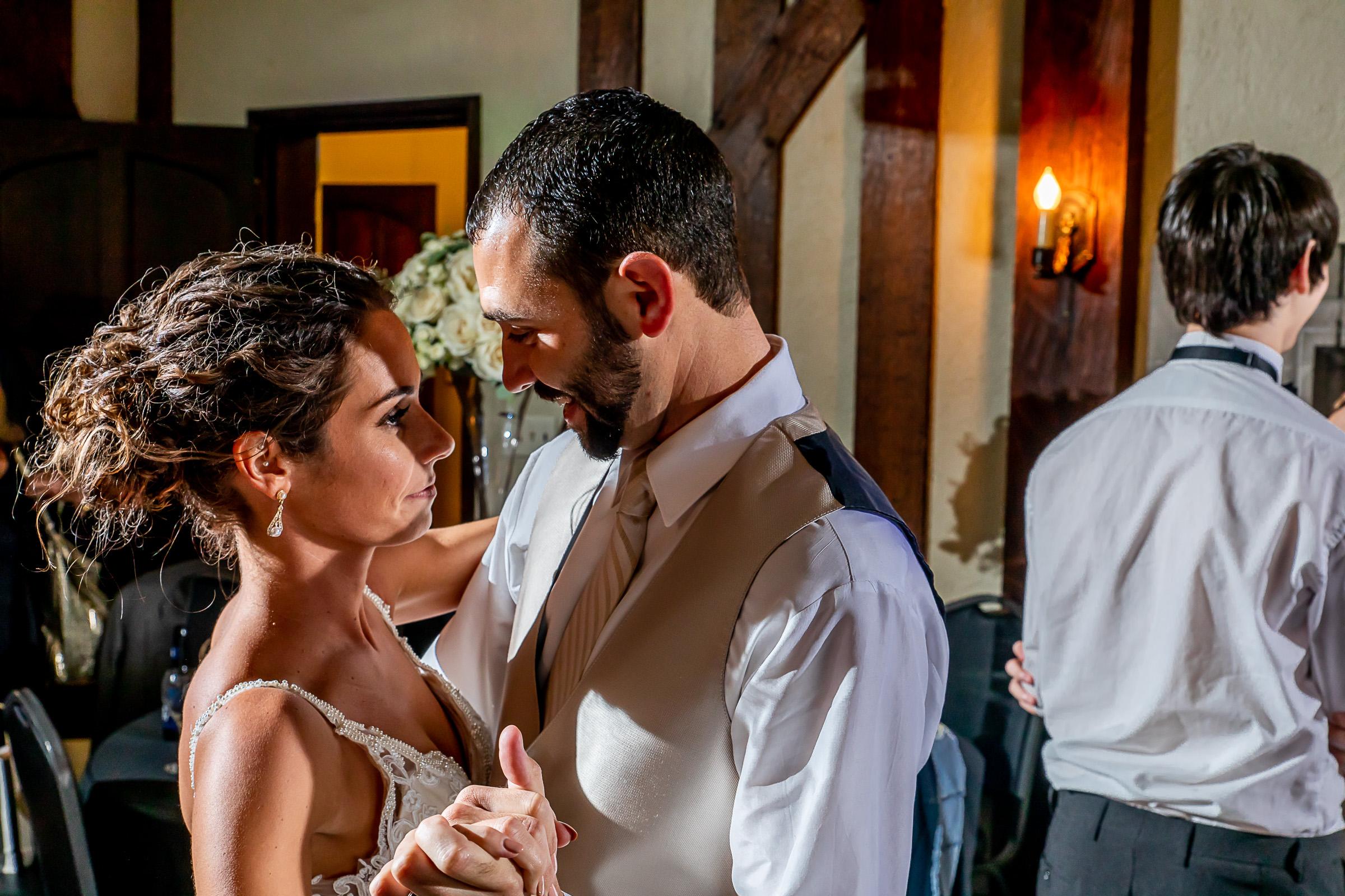 fowler house blog erin wedding-263.jpg