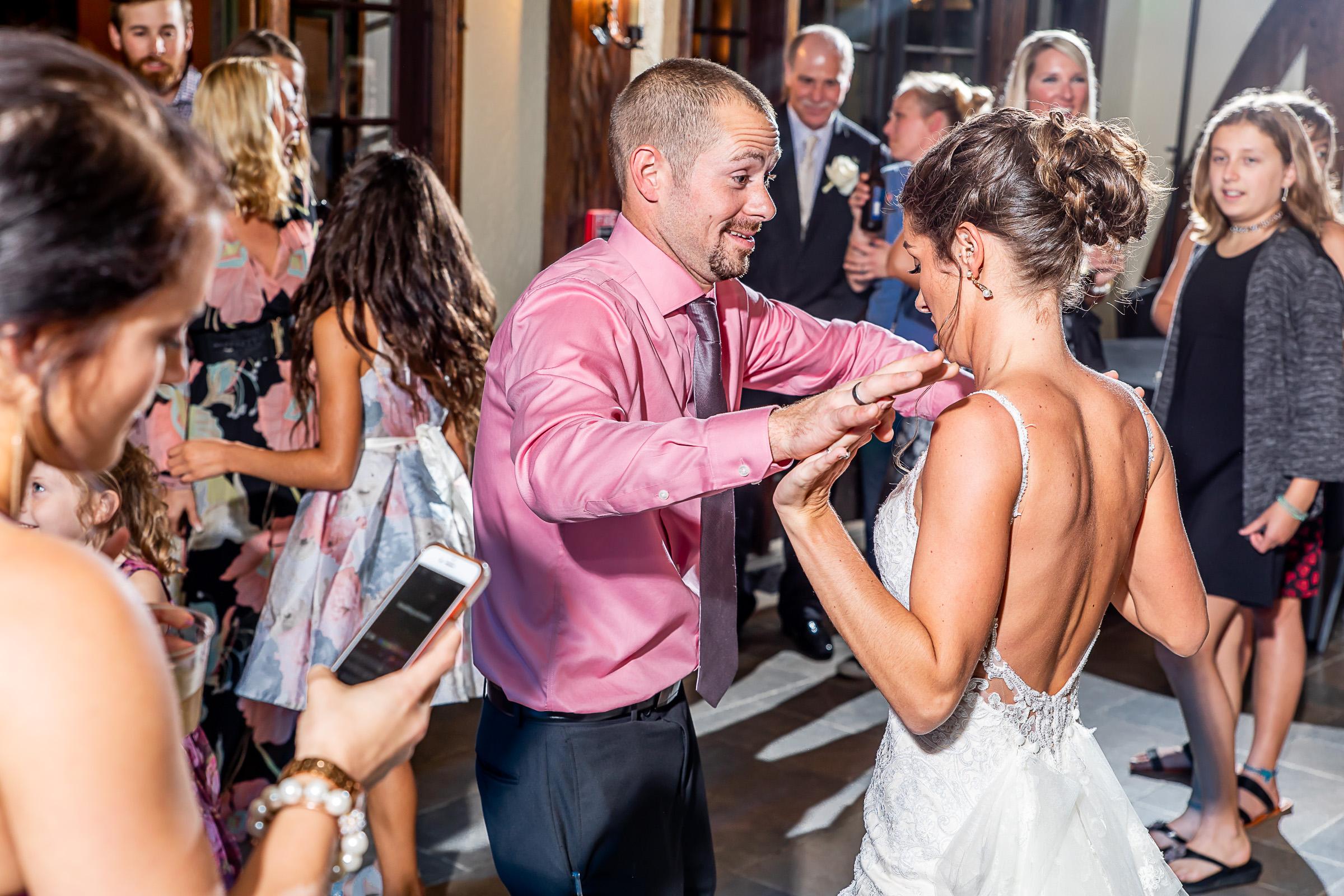 fowler house blog erin wedding-274.jpg